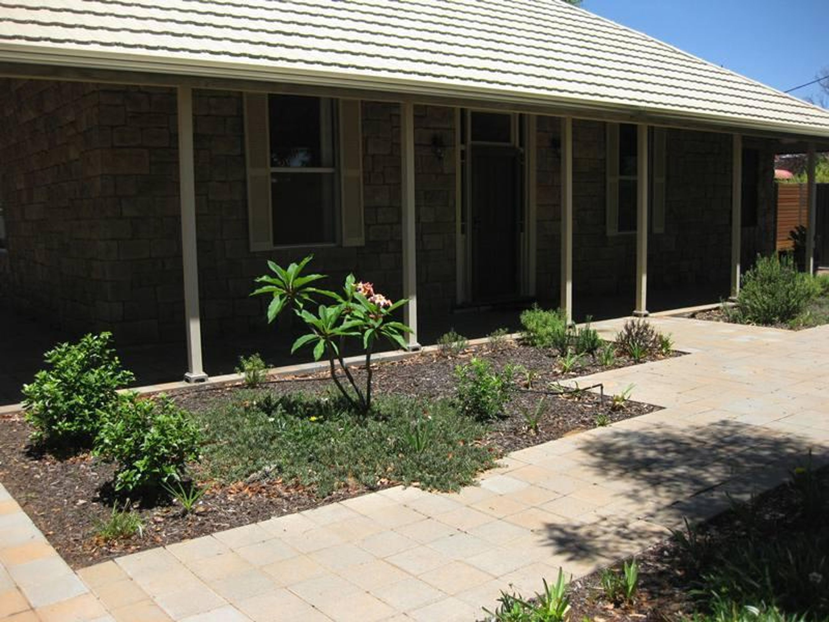 525 Williams Street, Broken Hill, NSW 2880