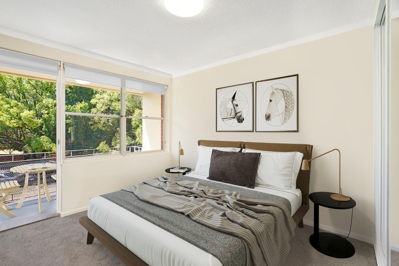 9/54 Meadow Crescent, Meadowbank, NSW 2114