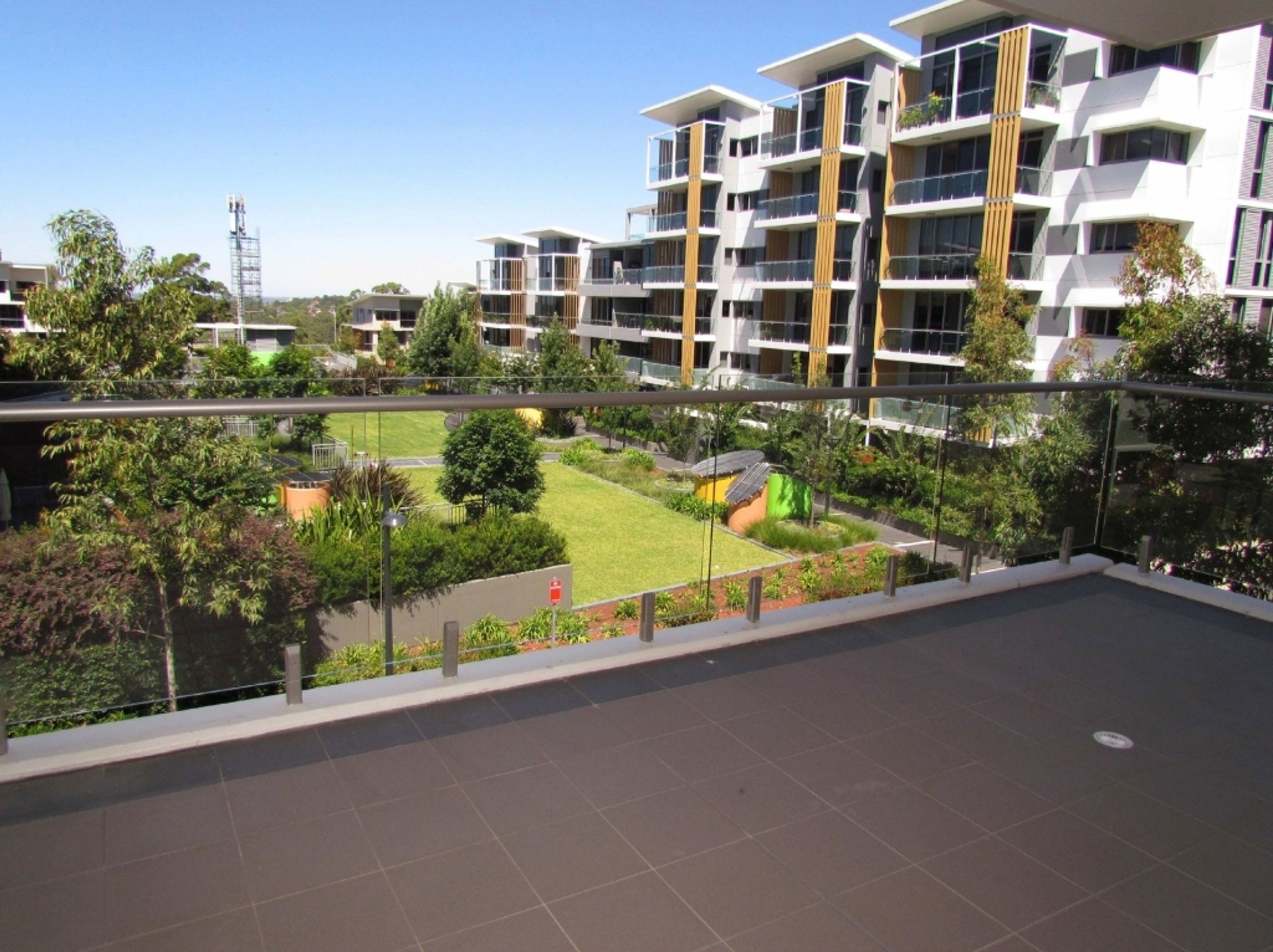 201/26 Ferntree Place, Epping, NSW 2121