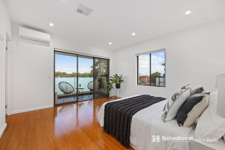 30 Paul Street, Dundas, NSW 2117
