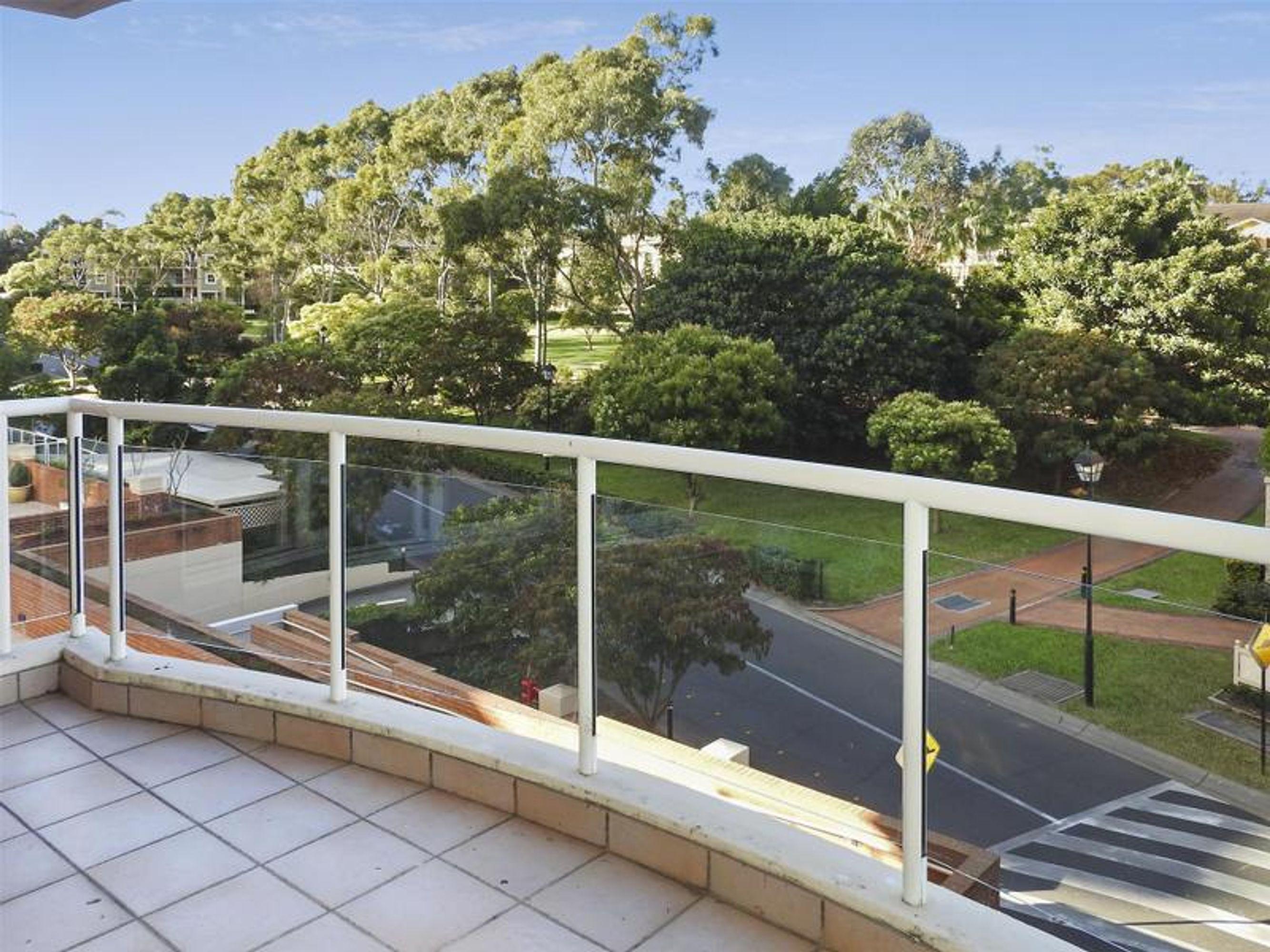 201/4 Wentworth Drive, Liberty Grove, NSW 2138