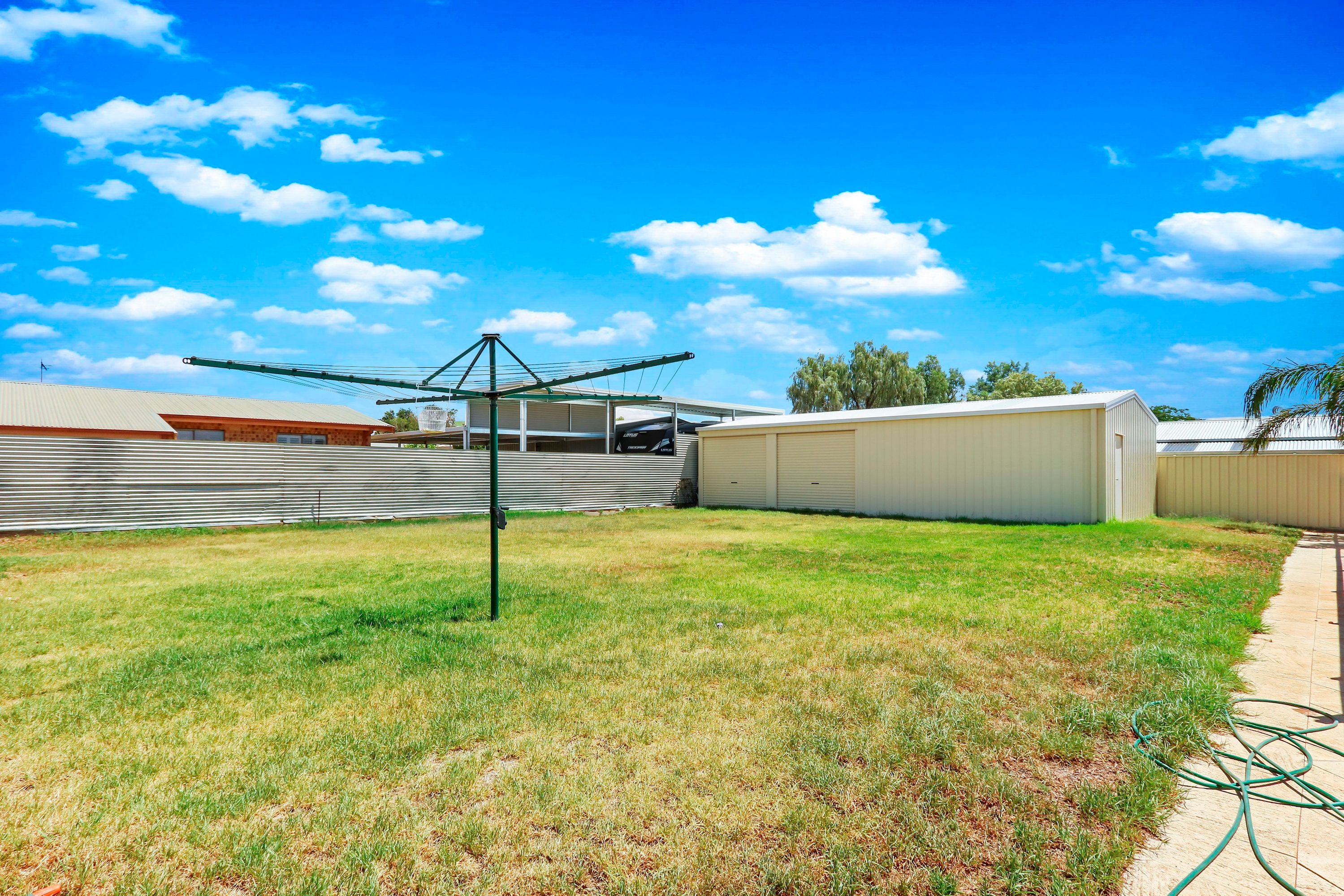 572 Cummins Lane, Broken Hill, NSW 2880