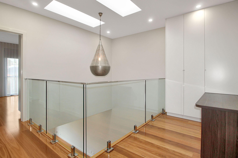 26A  Linsley Street, Gladesville, NSW 2111