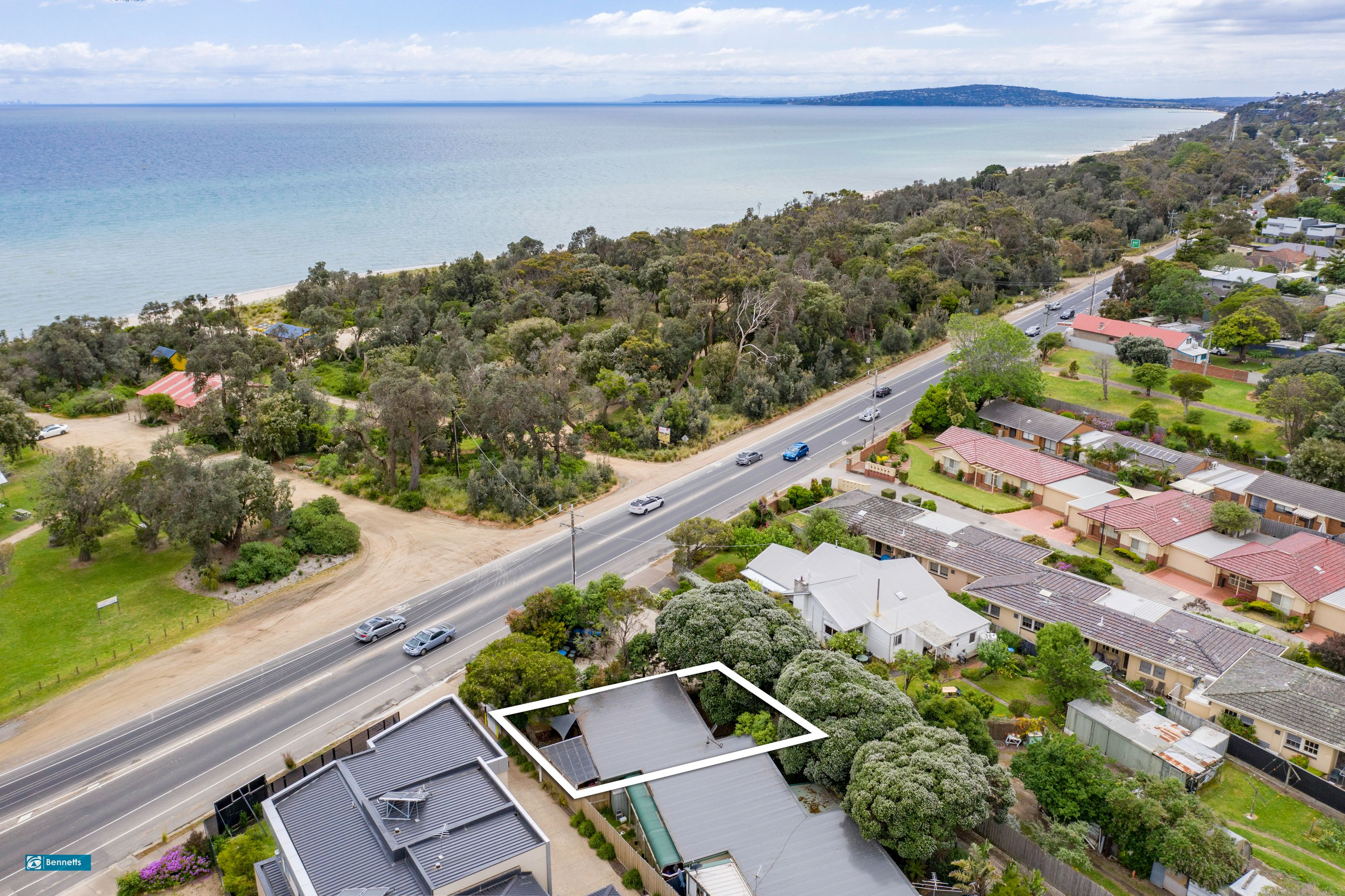 1/777 Point Nepean Road, Rosebud, VIC 3939