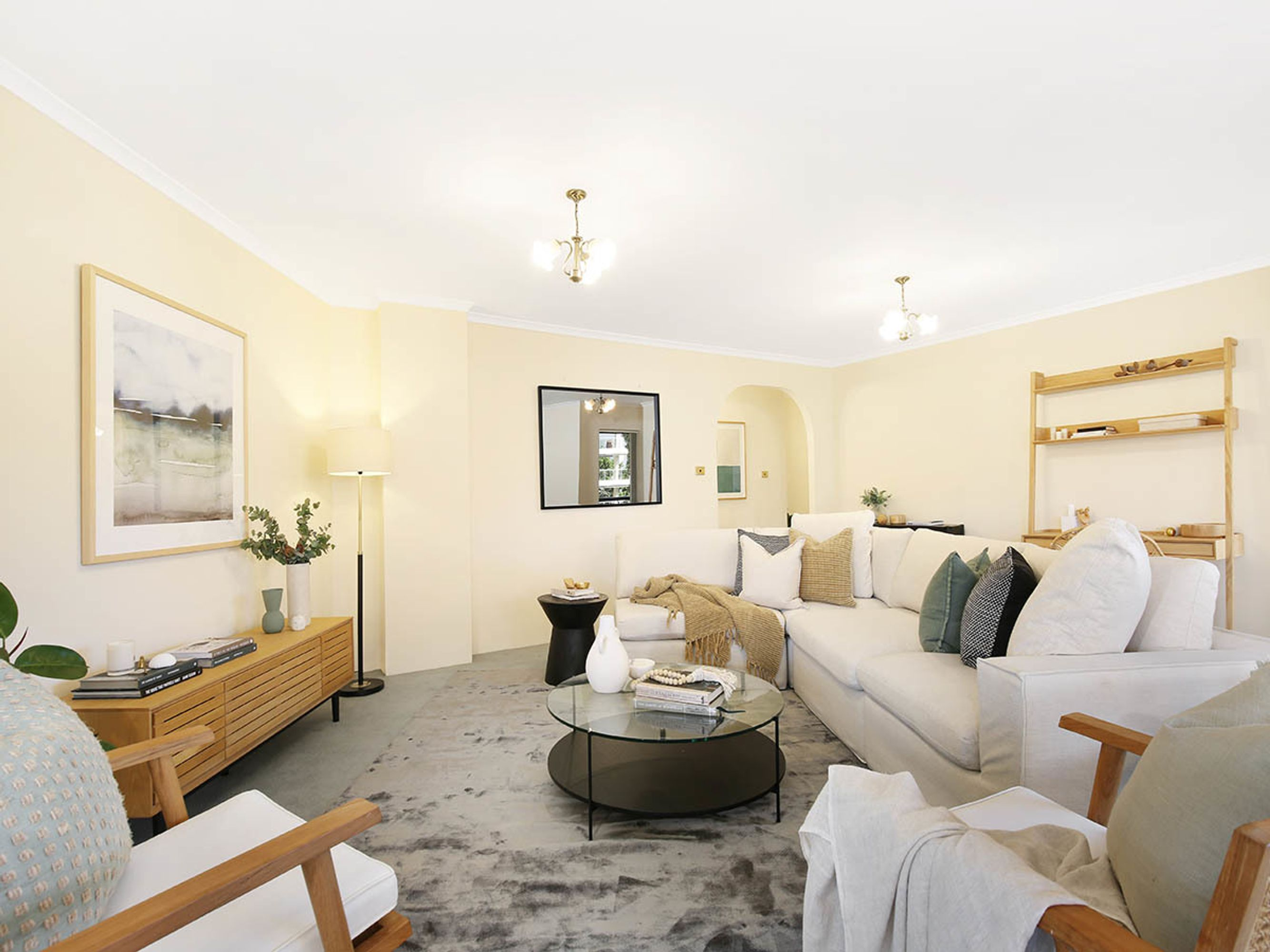 7/8-12 Smith Street, Wollongong, NSW 2500