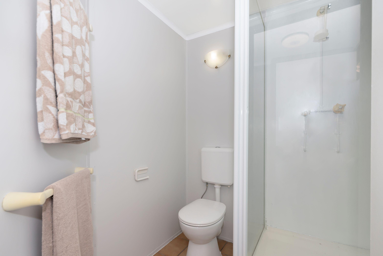 23 Julia Street, Kirwan, QLD 4817