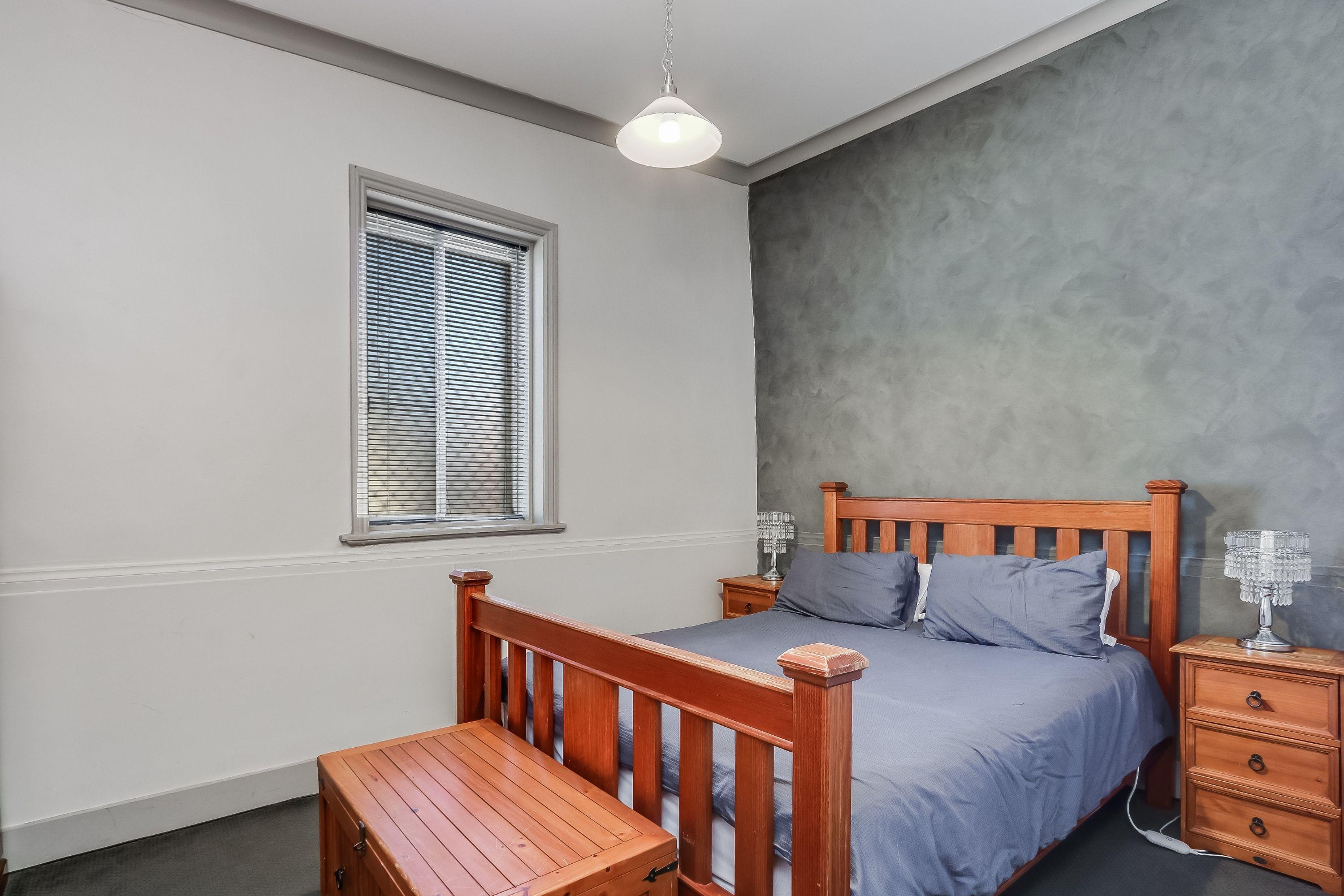 91-93 Mica Street, Broken Hill, NSW 2880