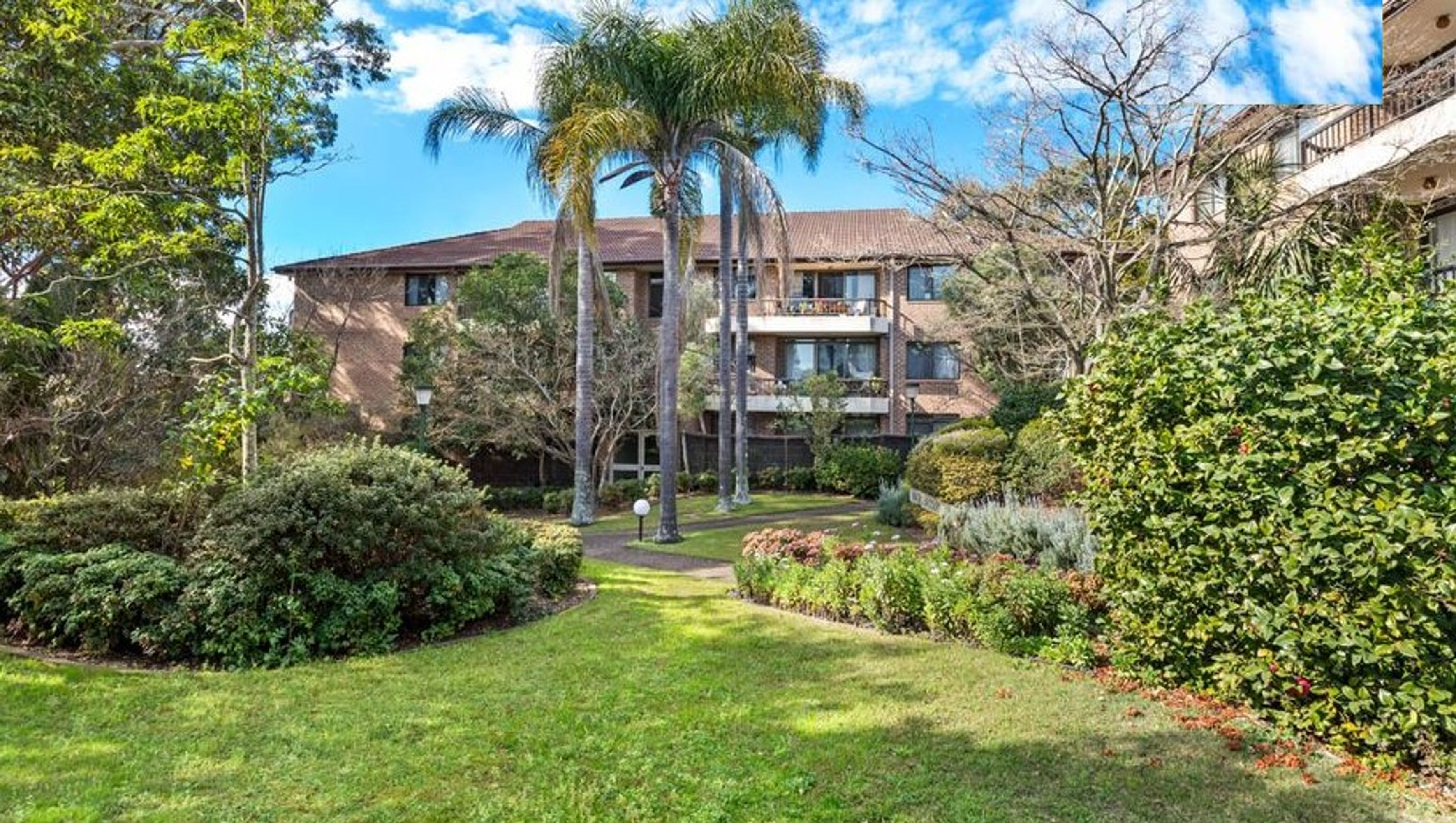 20/37-41 Carlingford Road, Epping, NSW 2121