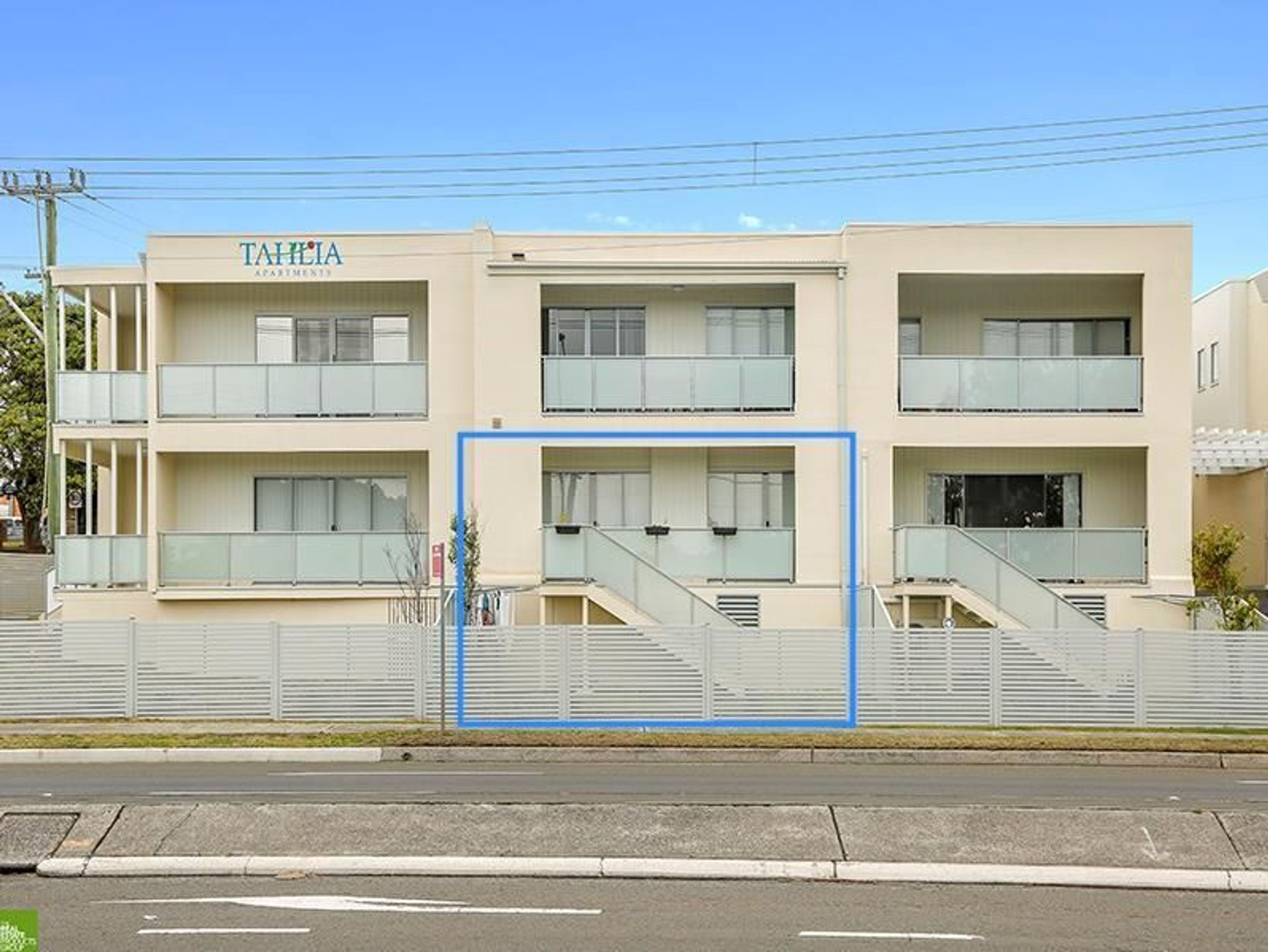 4/121-125 Lake Entrance Road, Barrack Heights, NSW 2528