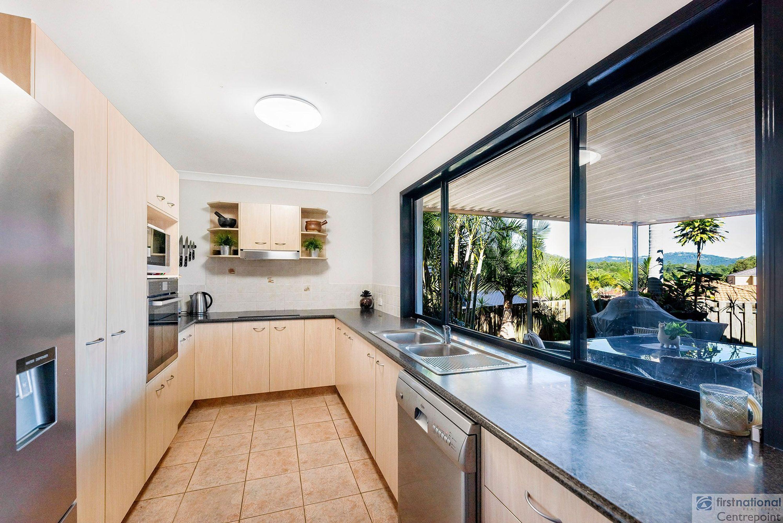 44 Riverpark Drive, Nerang, QLD 4211