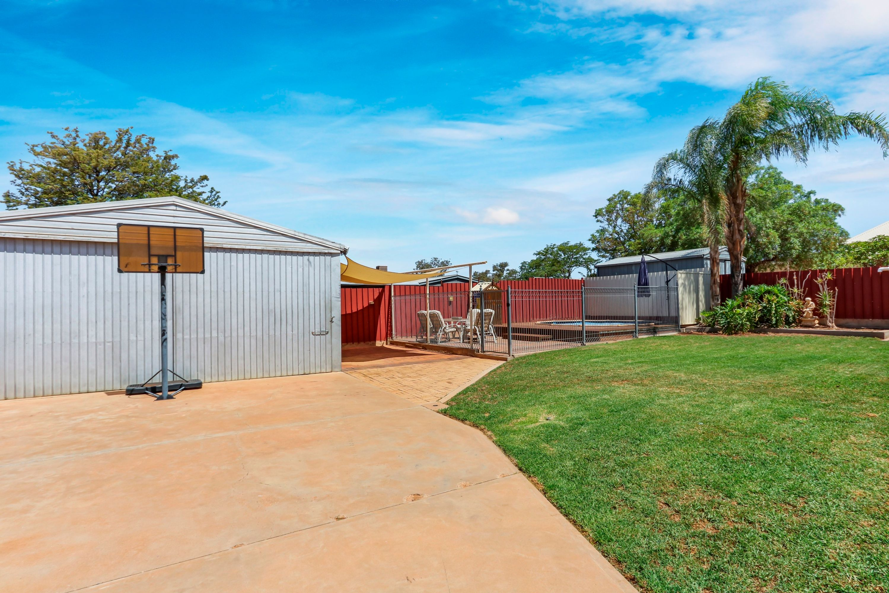 423 Williams Street, Broken Hill, NSW 2880