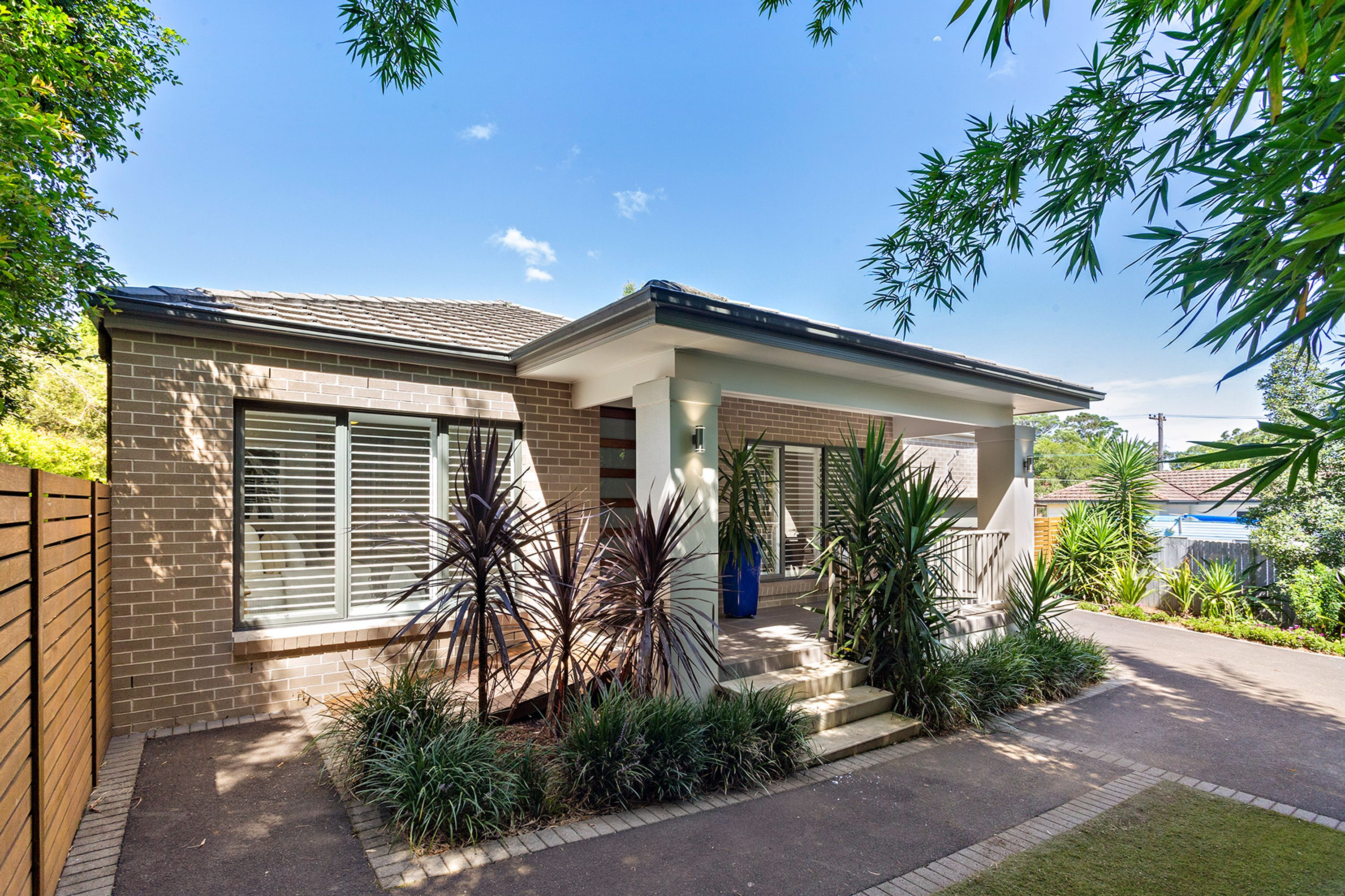 154A Norfolk Road, North Epping, NSW 2121