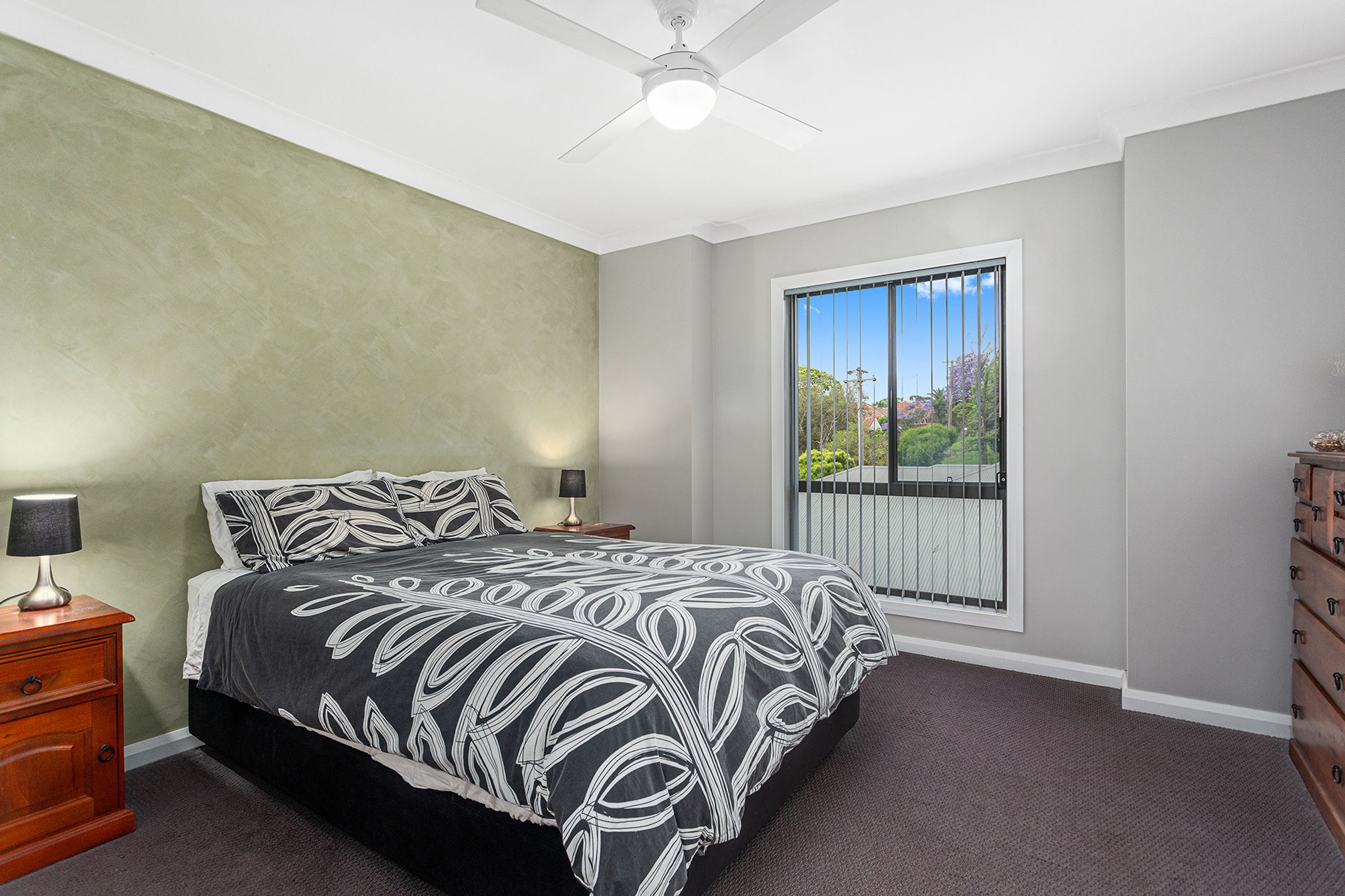 8/21A Woodlawn Avenue, Mangerton, NSW 2500