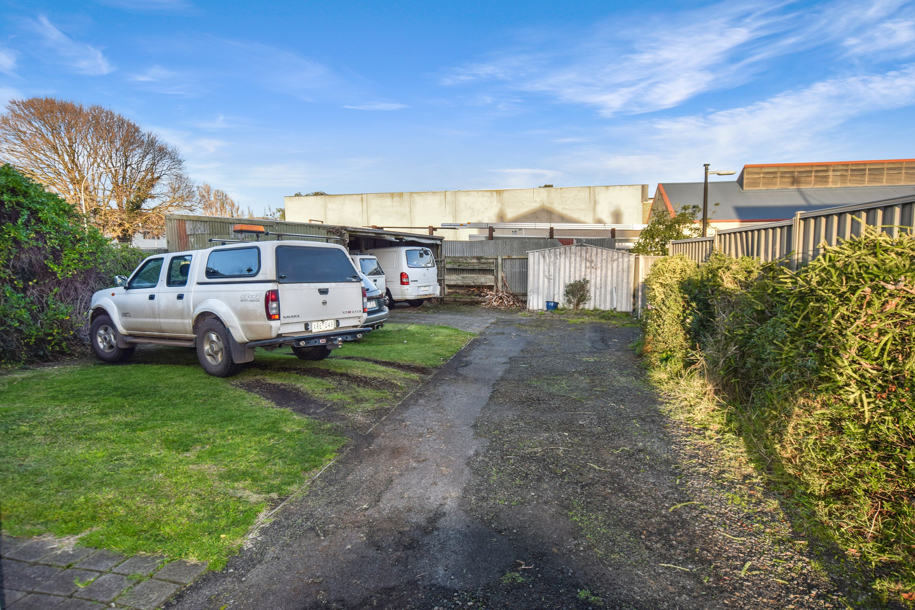 58 Fairy Street, Warrnambool, VIC 3280