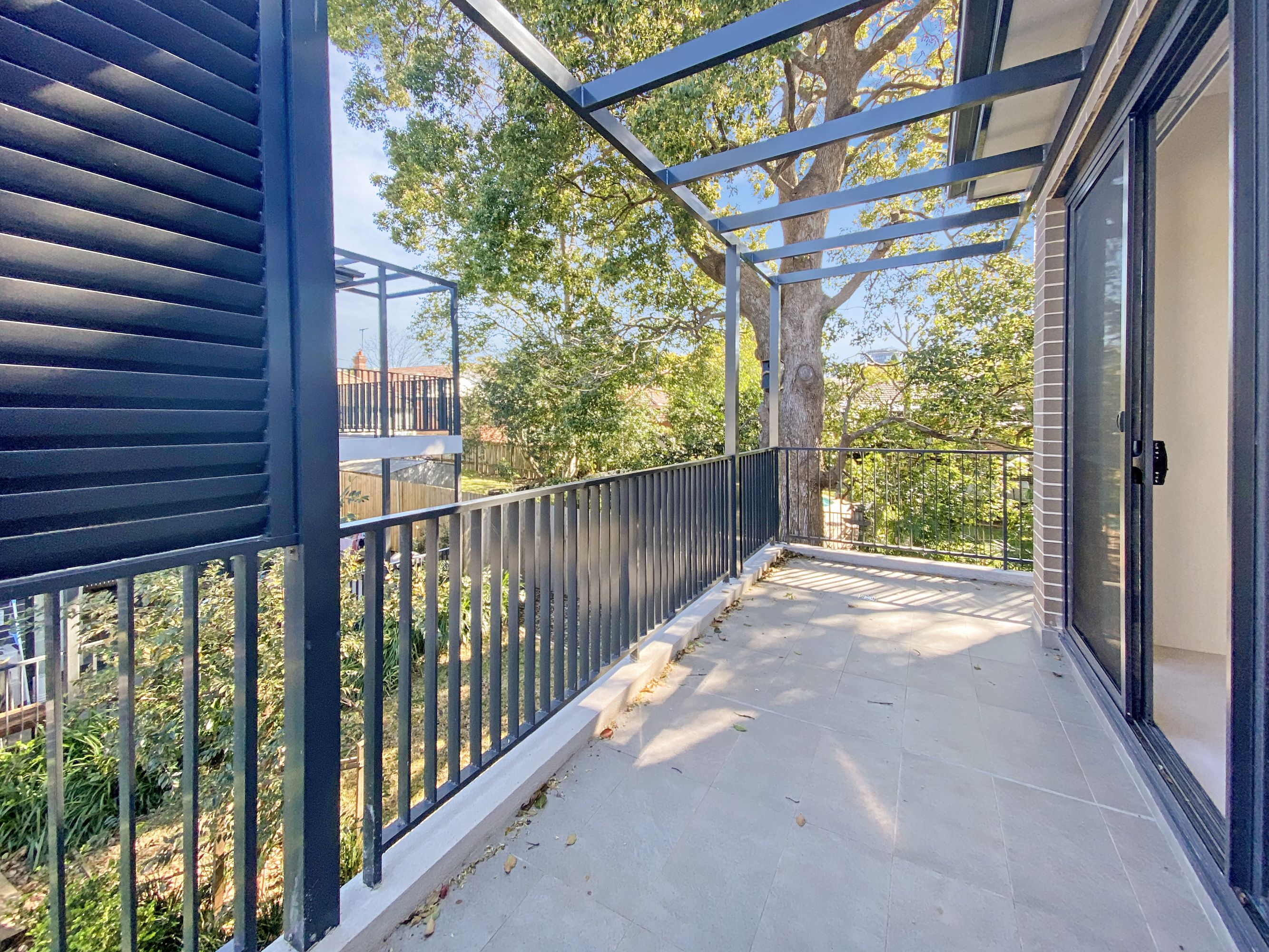 8/117-123 Victoria Road, Gladesville, NSW 2111