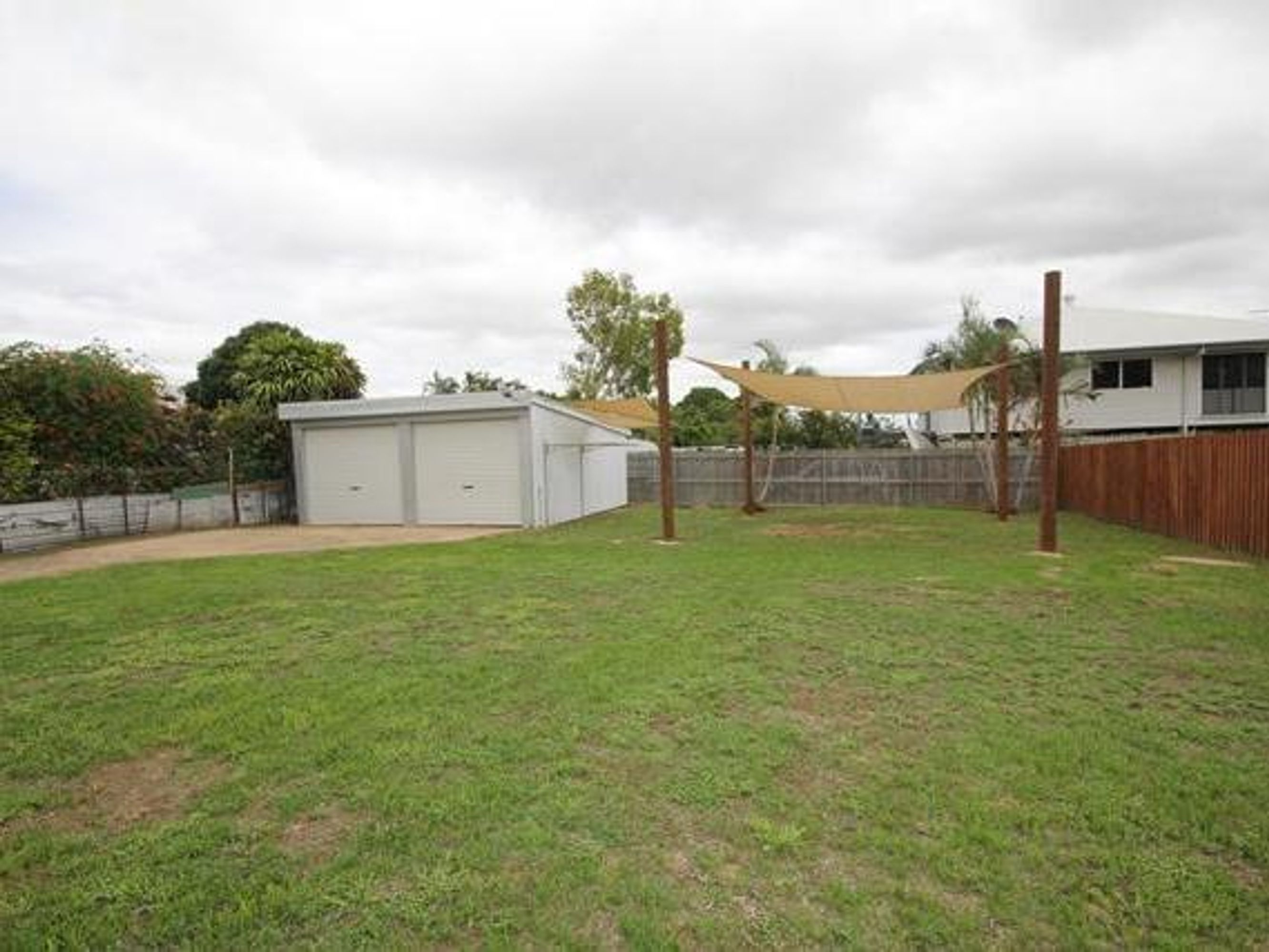 29 Royal Street, Wulguru, QLD 4811