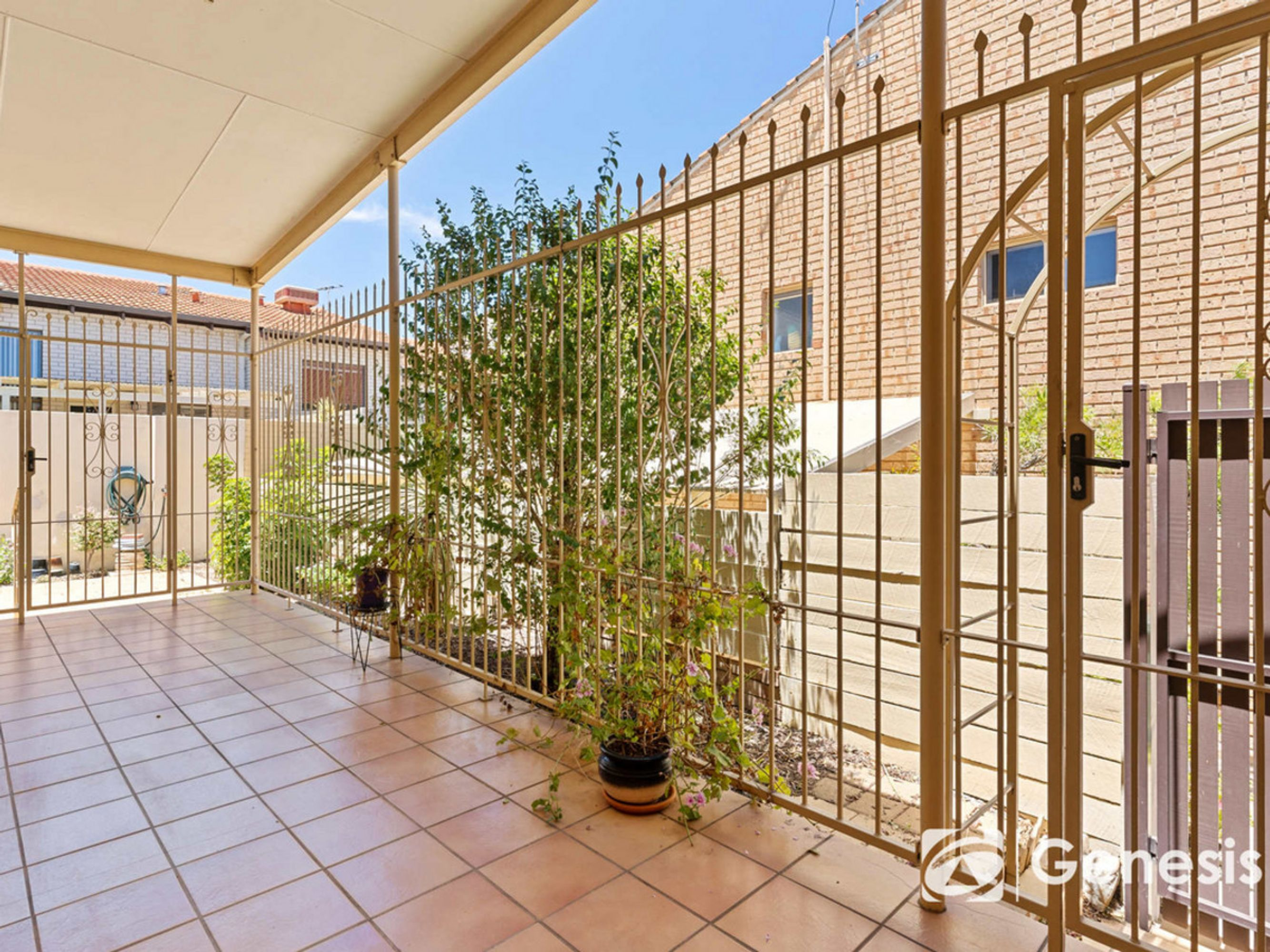 7/22 Little Walcott Street, North Perth, WA 6006
