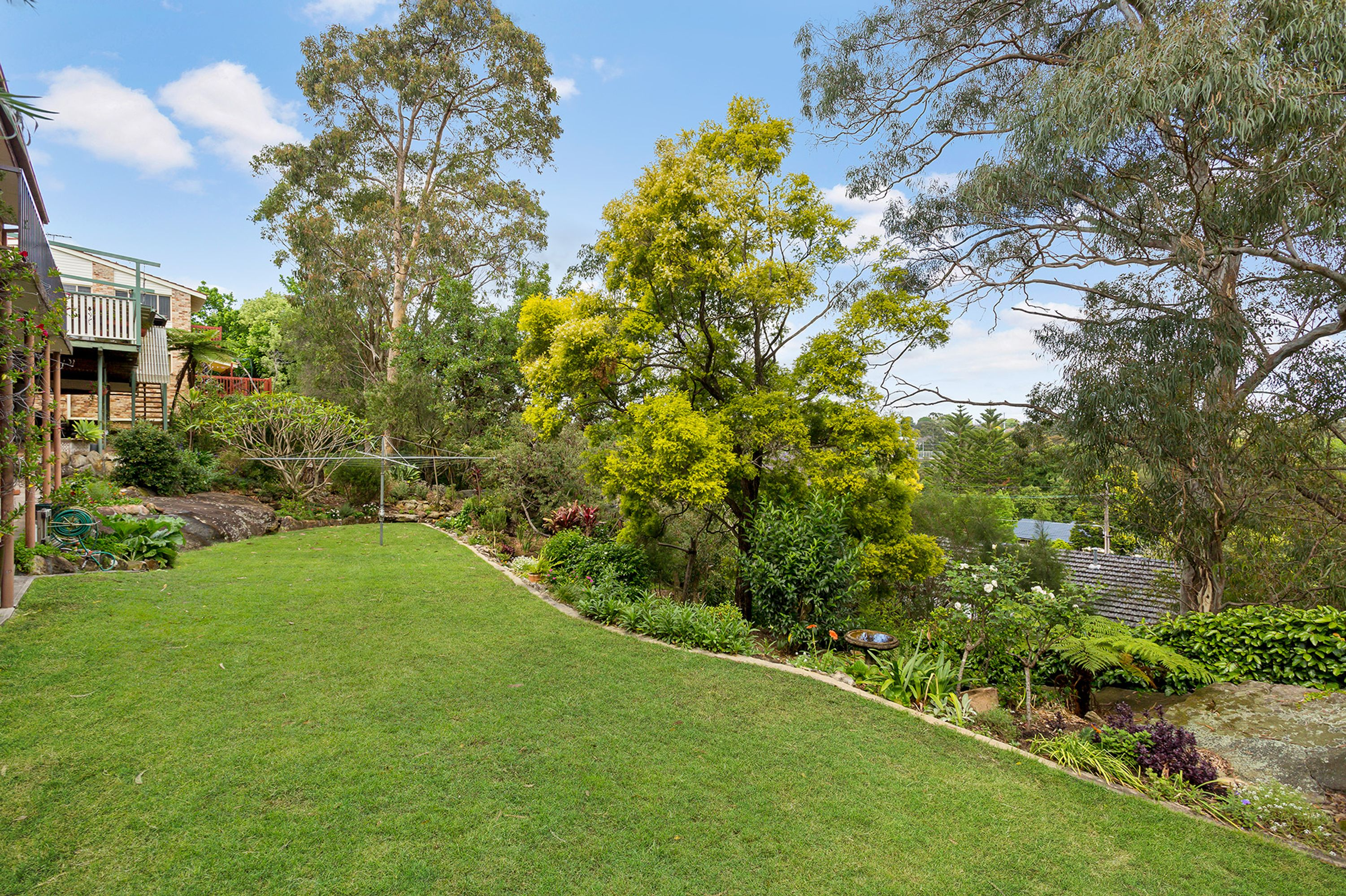 17 Callistemon Close, North Epping, NSW 2121