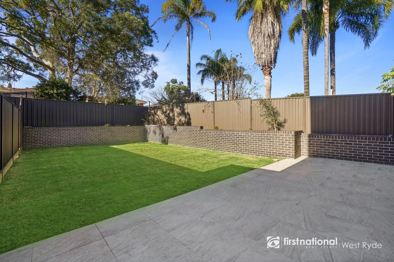 22A Yarrabee Road, Winston Hills, NSW 2153