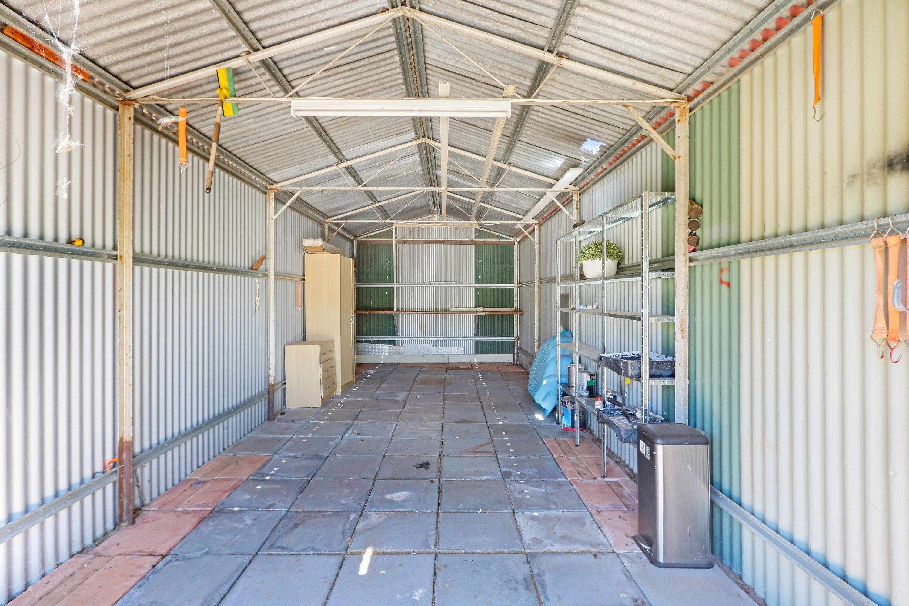 19 Tuart Street, Broken Hill, NSW 2880