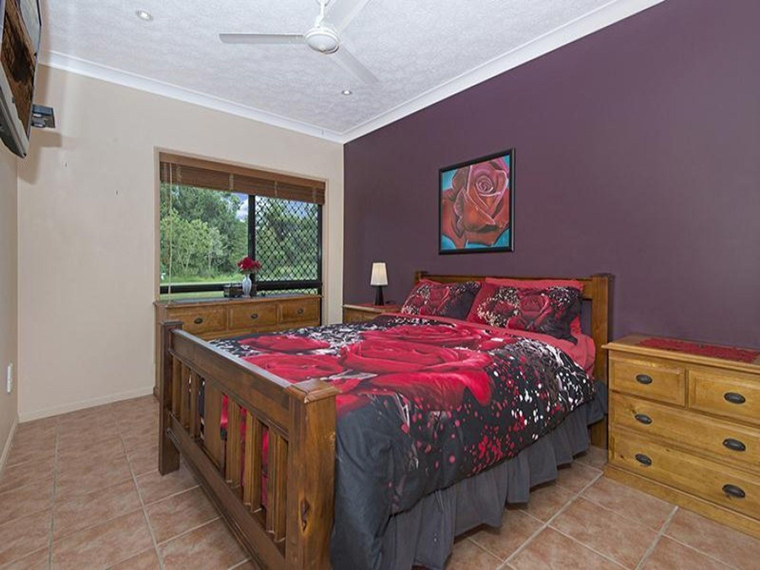 14 Kleberg Court, Alice River, QLD 4817