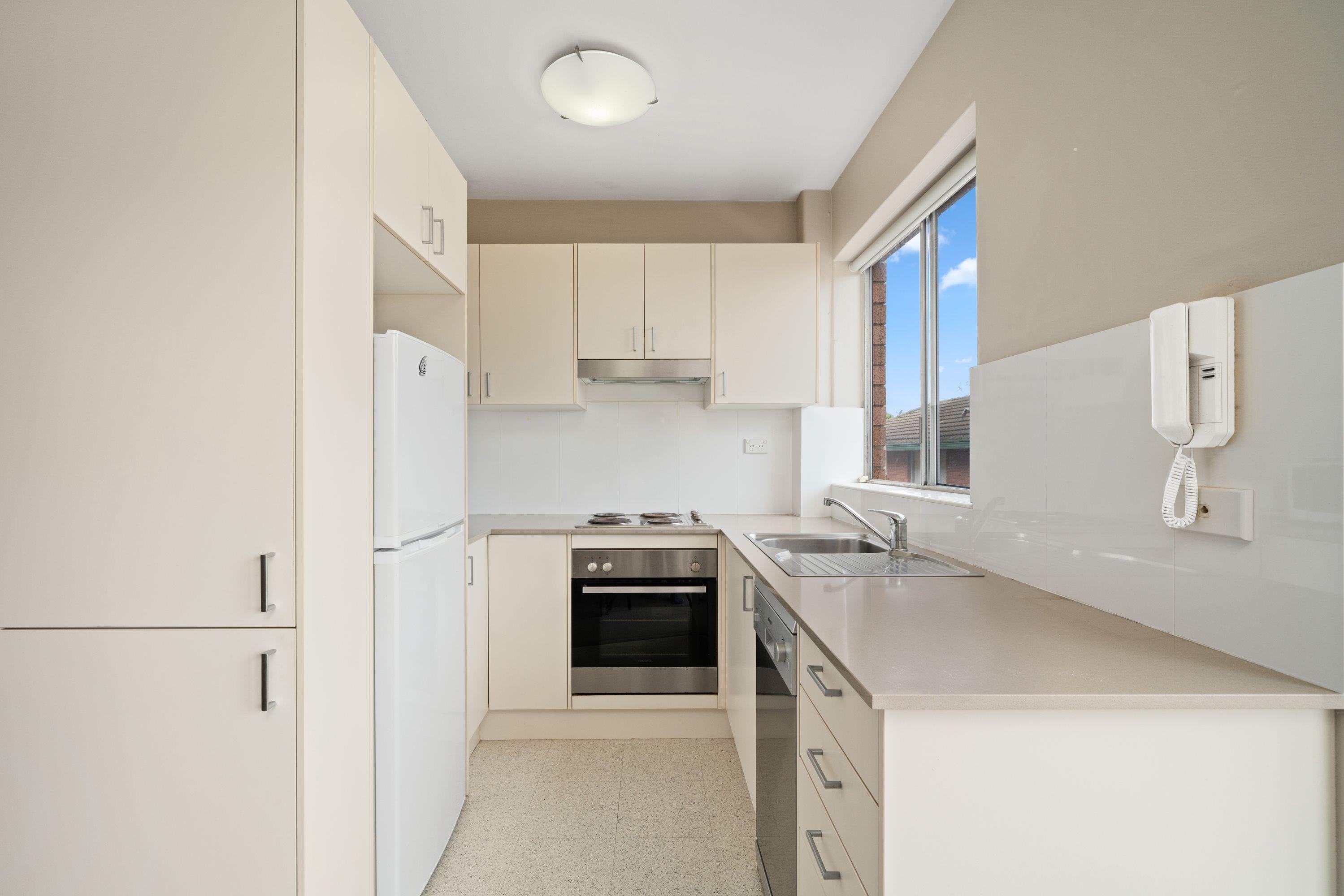 13/21 Pearson Street, Gladesville, NSW 2111