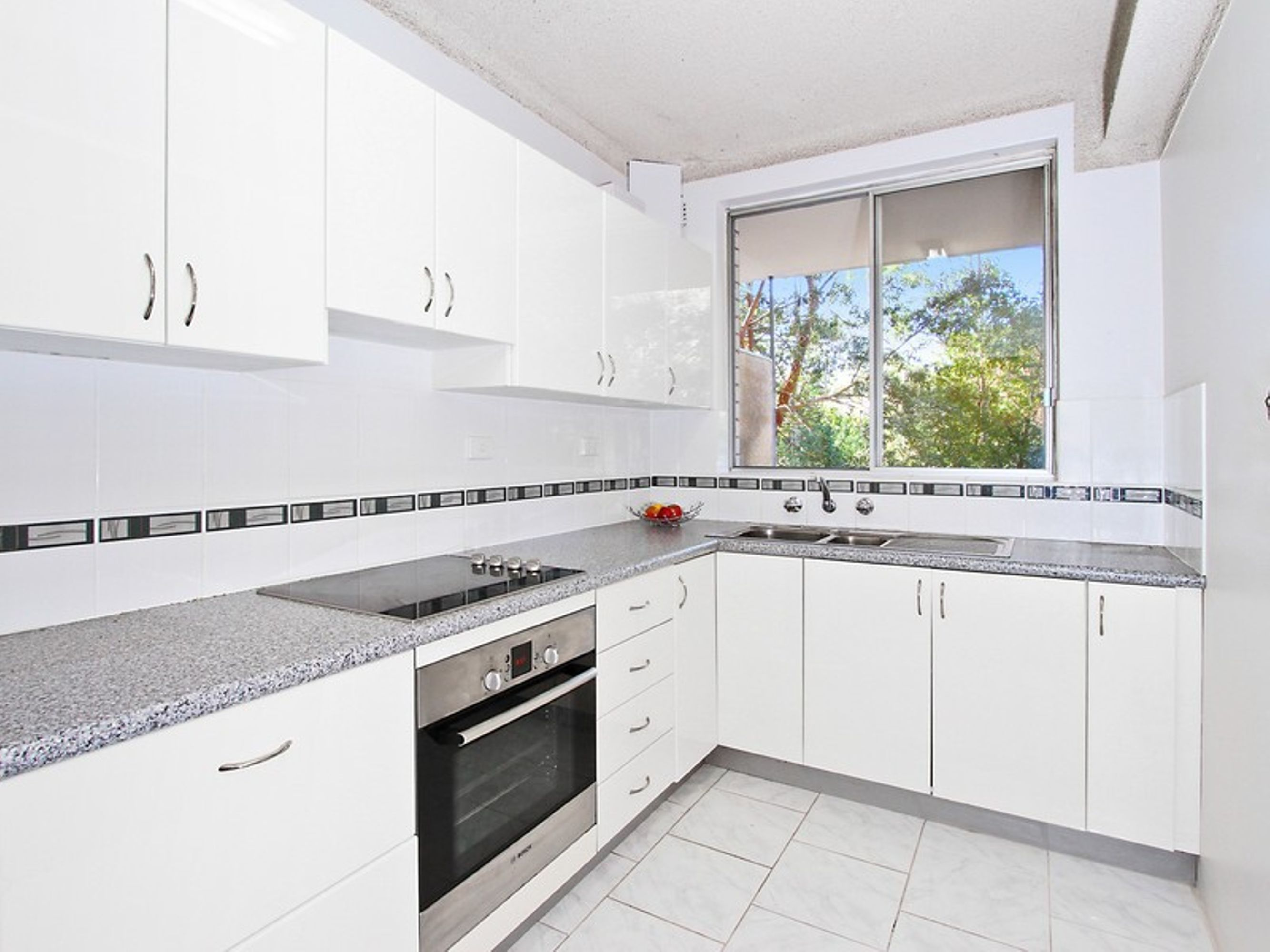 24/34-40 Edensor Street, Epping, NSW 2121