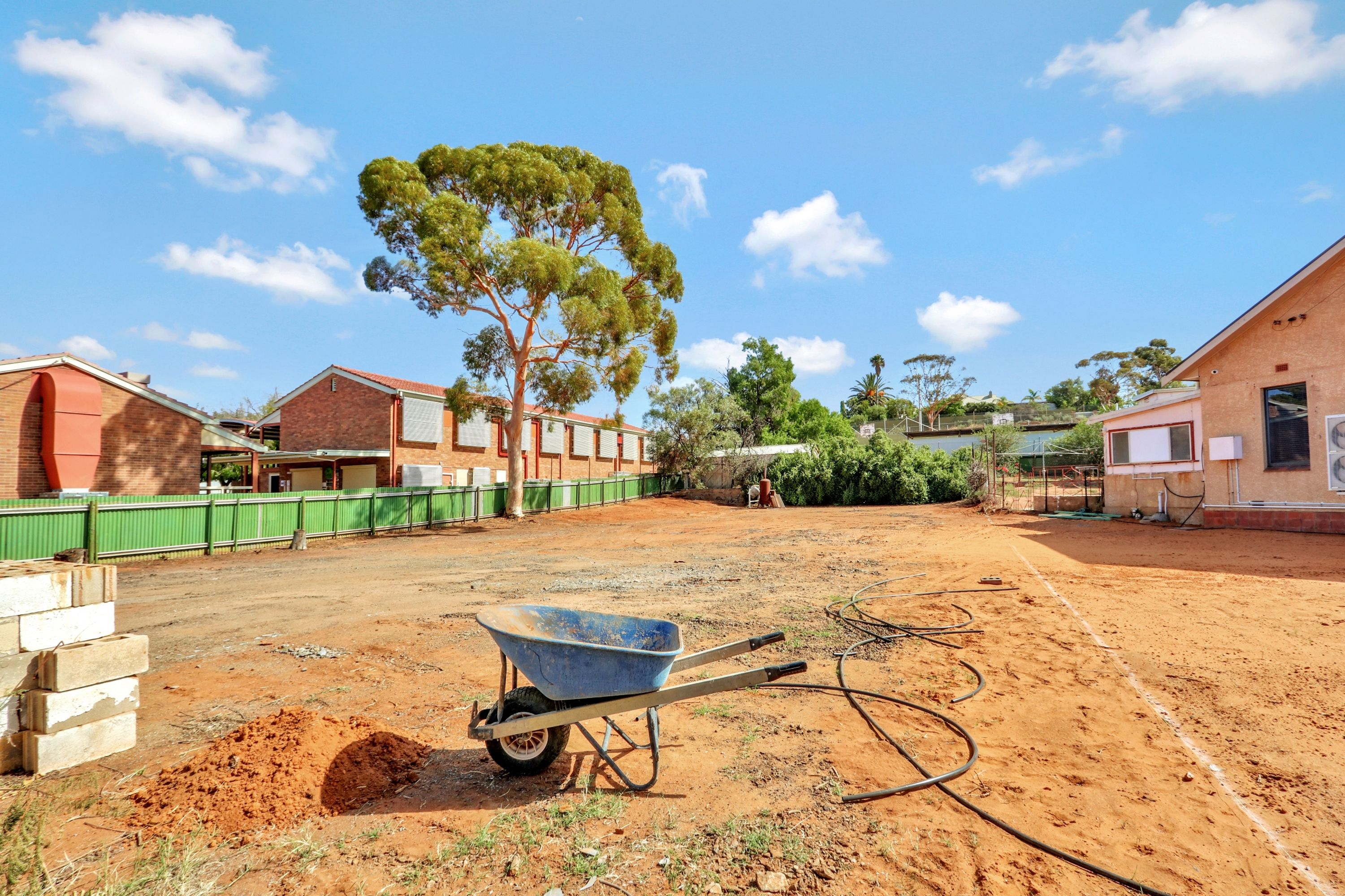 486 Morgan Street, Broken Hill, NSW 2880