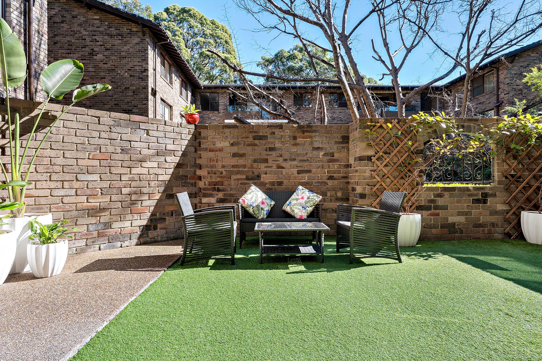 30/31 Fontenoy Road, Macquarie Park, NSW 2113