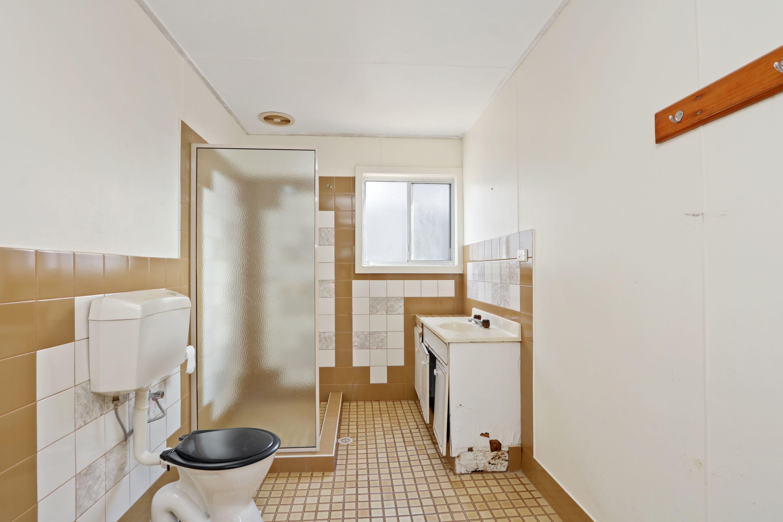 93  Thomas Street, Broken Hill, NSW 2880