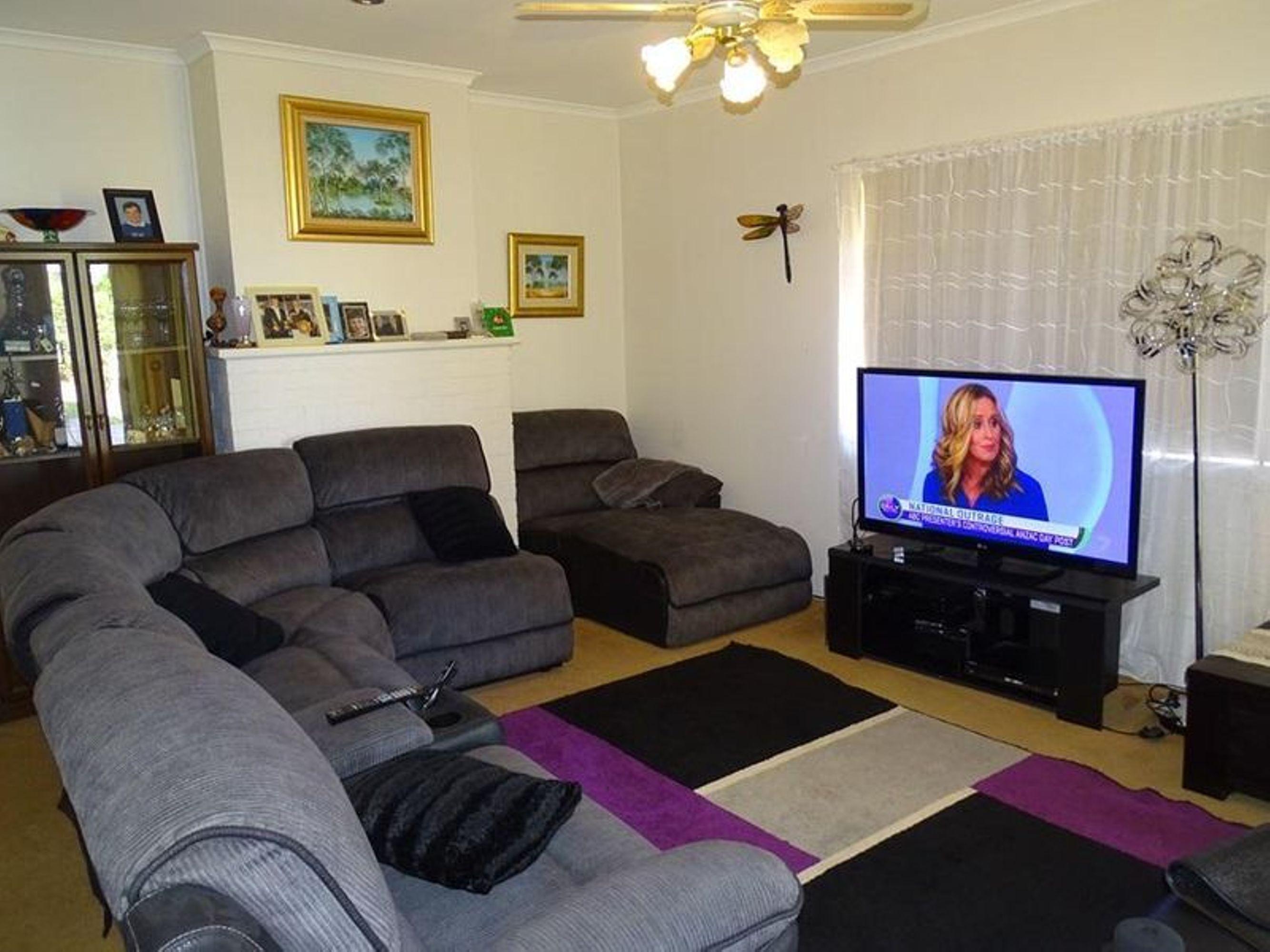 180 Mercury Street, Broken Hill, NSW 2880