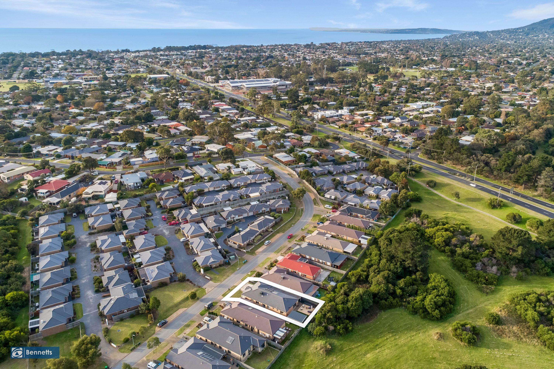 73 Wingara Drive, Capel Sound, VIC 3940