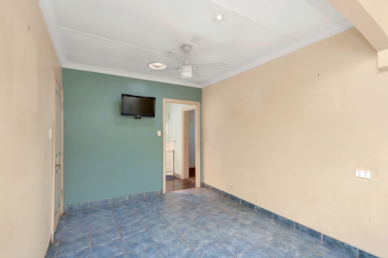 114 Wills Lane, Broken Hill, NSW 2880
