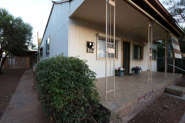 519 Radium Street, Broken Hill, NSW 2880