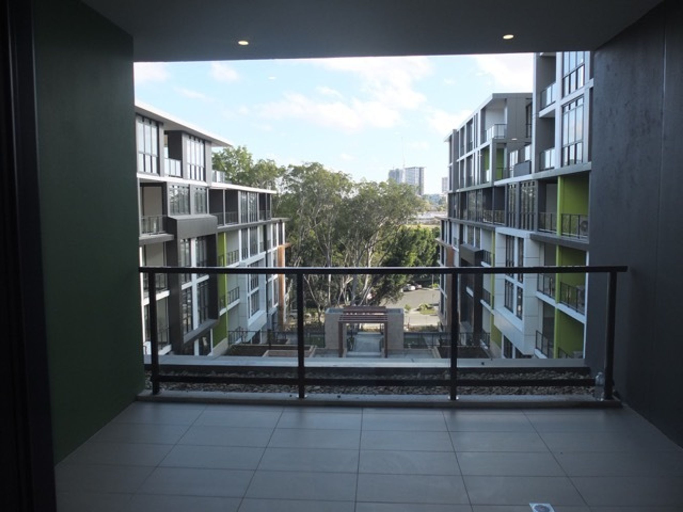 C706/41-45 Belmore Street, Meadowbank, NSW 2114