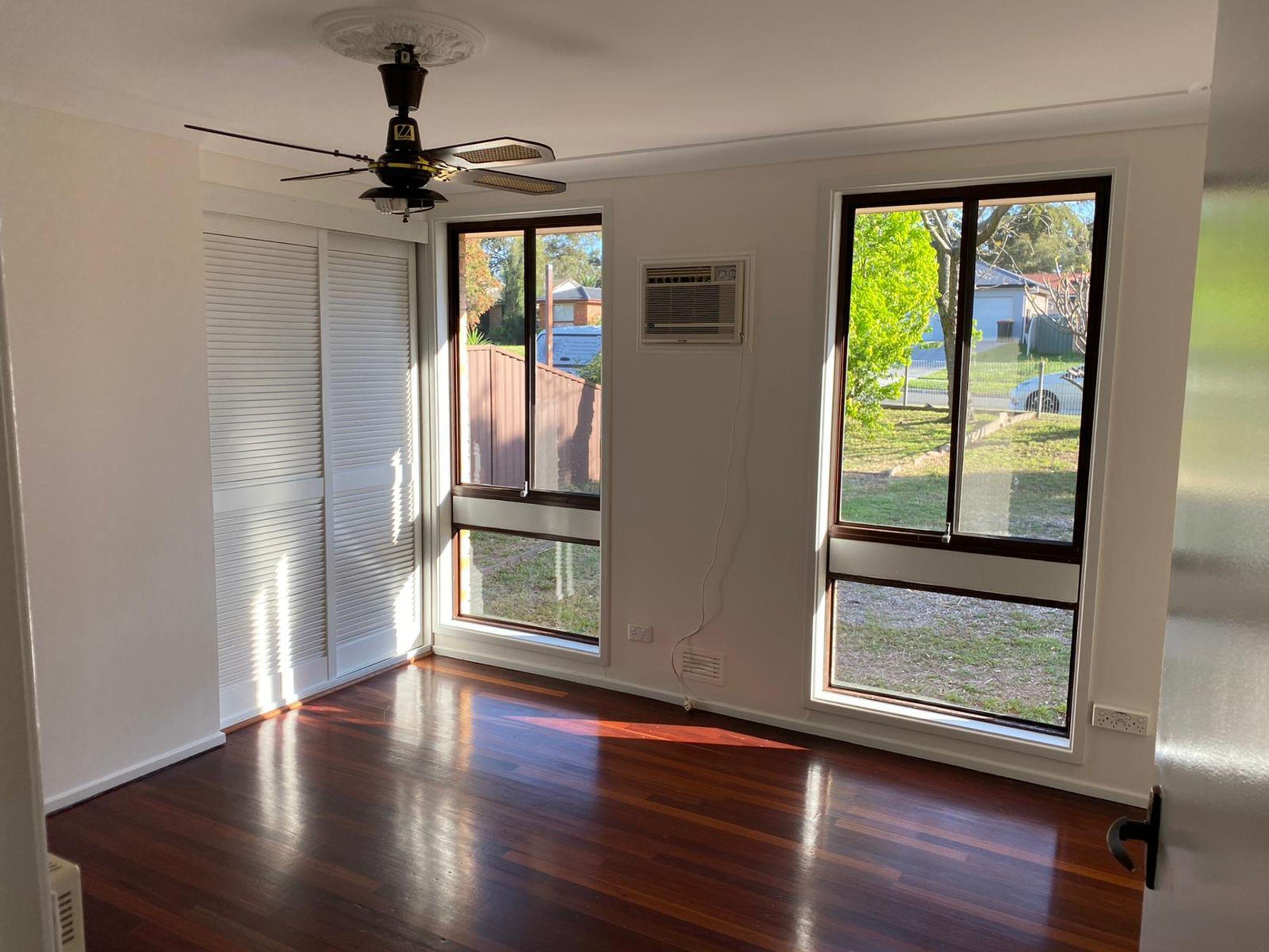 .58  Tambaroora Crescent, Marayong, NSW 2148