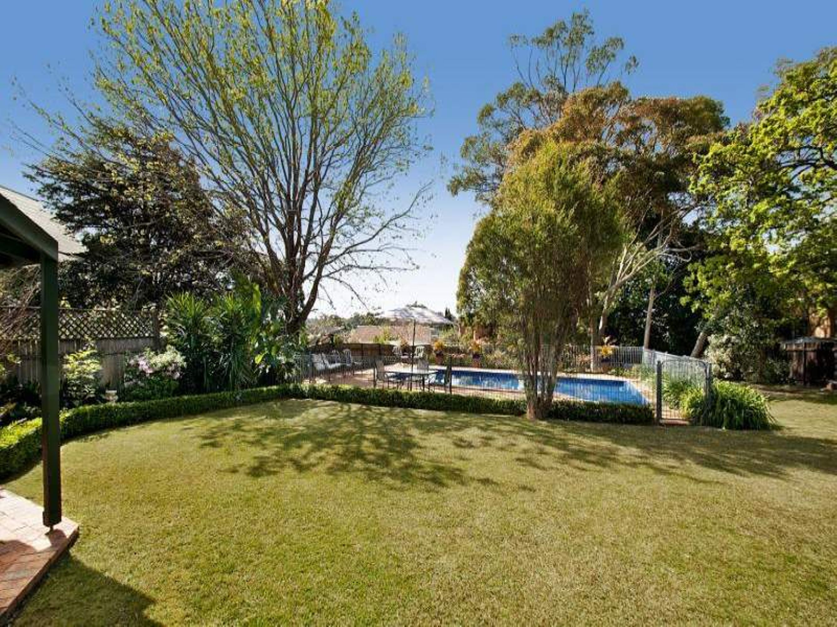 30 Lincoln Street, Eastwood, NSW 2122