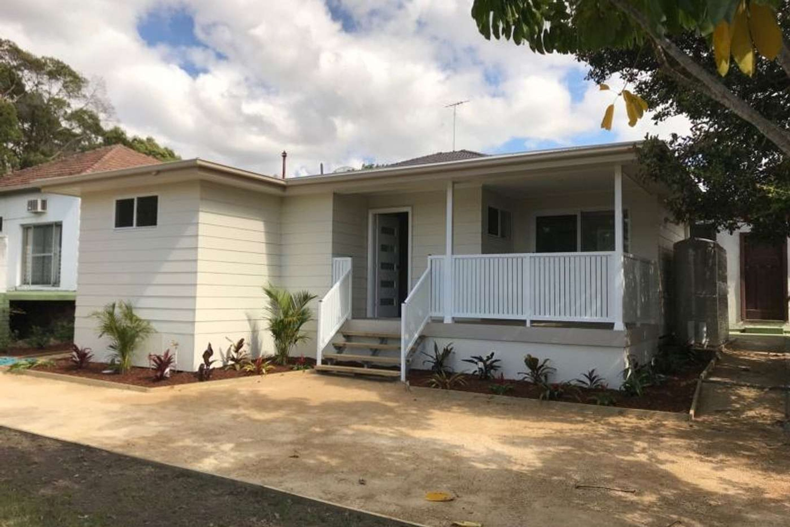 17a Anthony Road, West Ryde, NSW 2114
