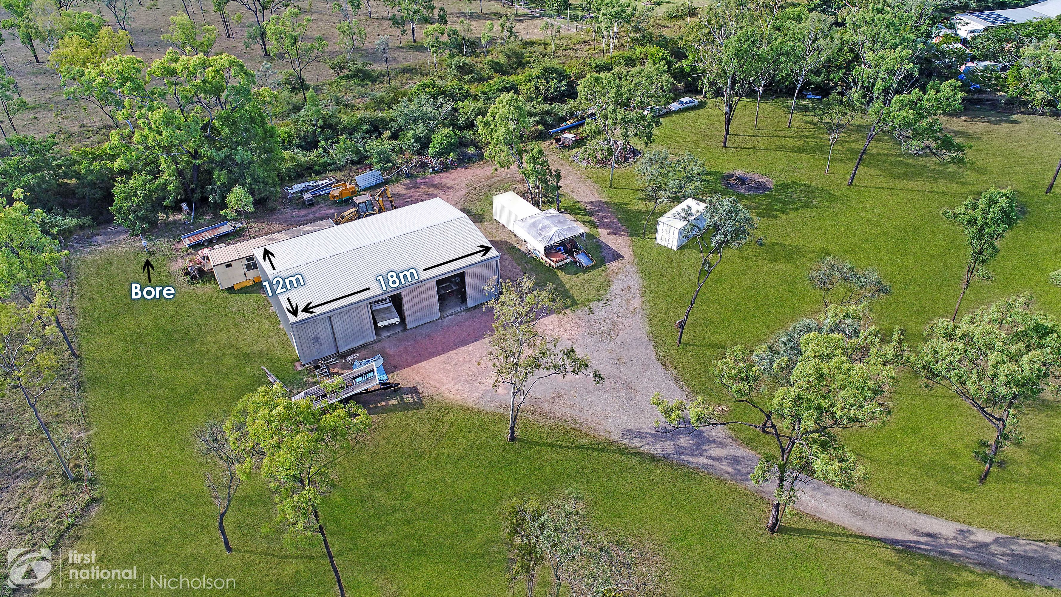 11 Connemara Course, Kelso, QLD 4815
