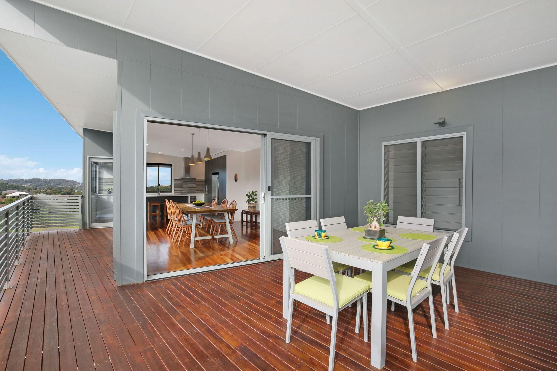 11 Morinda Close, Figtree, NSW 2525