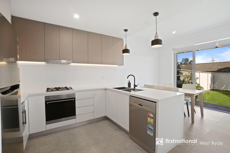 14/148-152 Marsden Road, Dundas Valley, NSW 2117