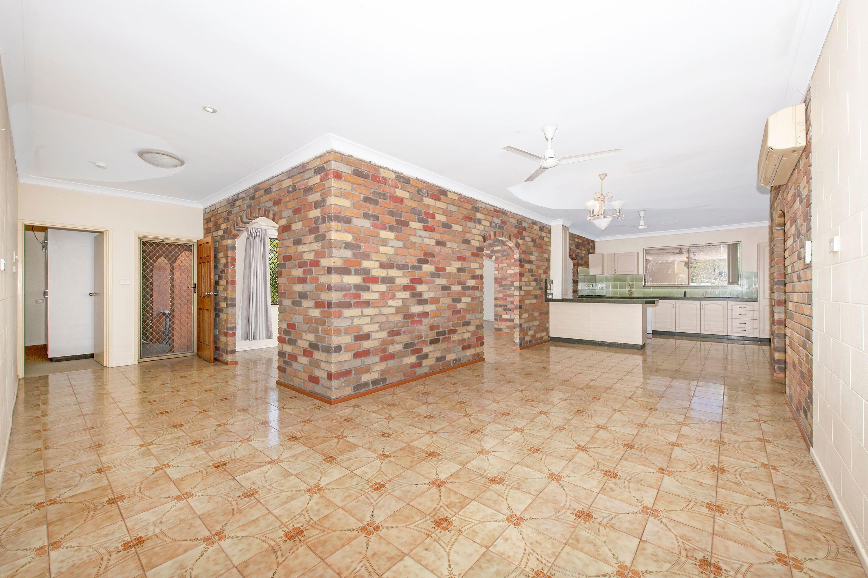 4 Cassia Court, Annandale, QLD 4814