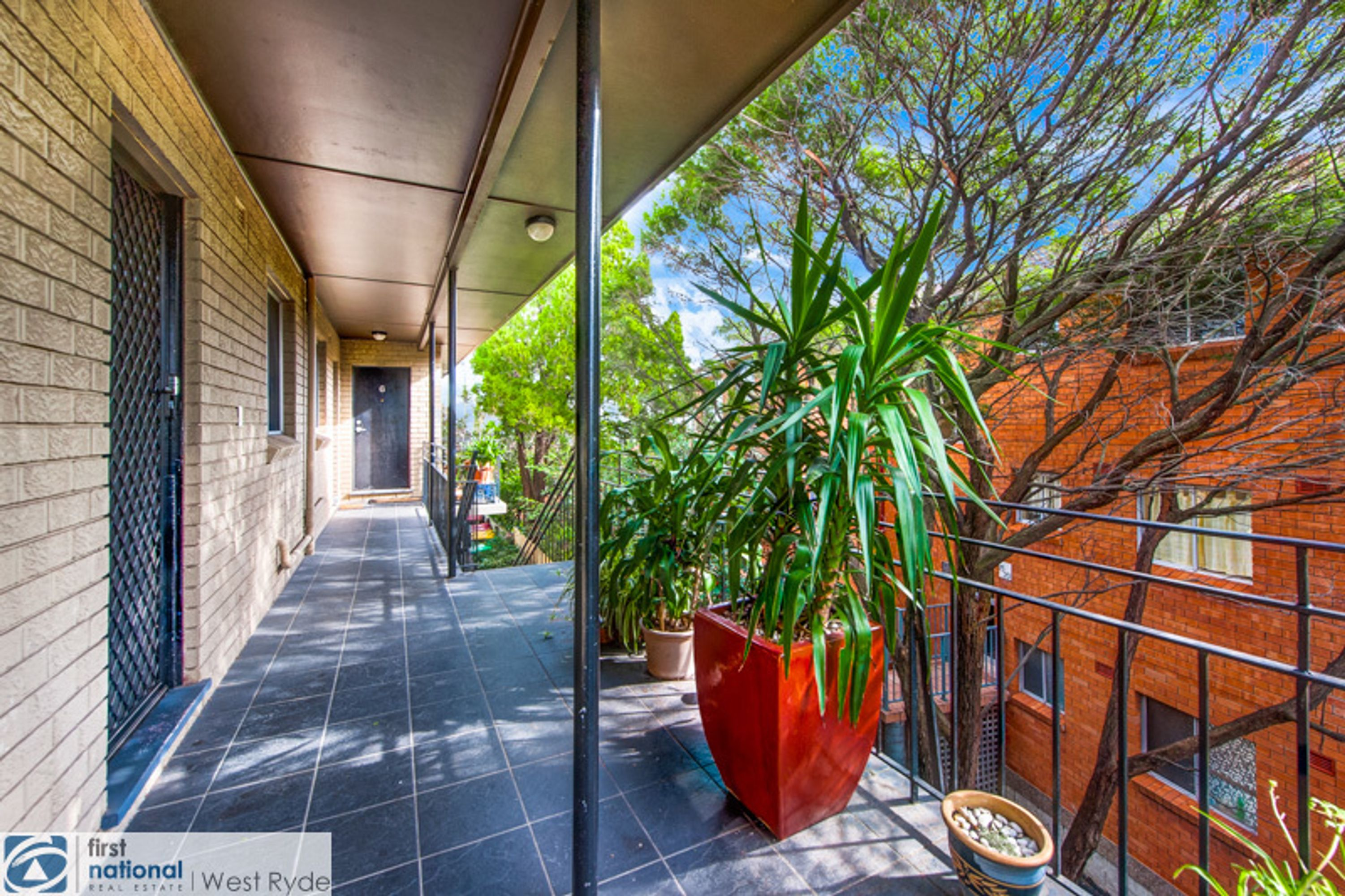 4/777 Victoria Road, Ryde, NSW 2112