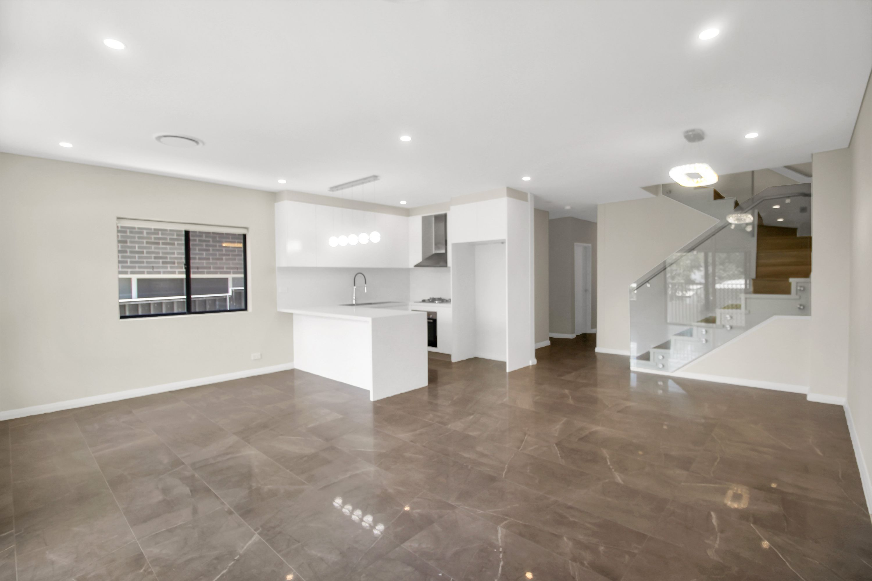 72a  WICKS ROAD, North Ryde, NSW 2113