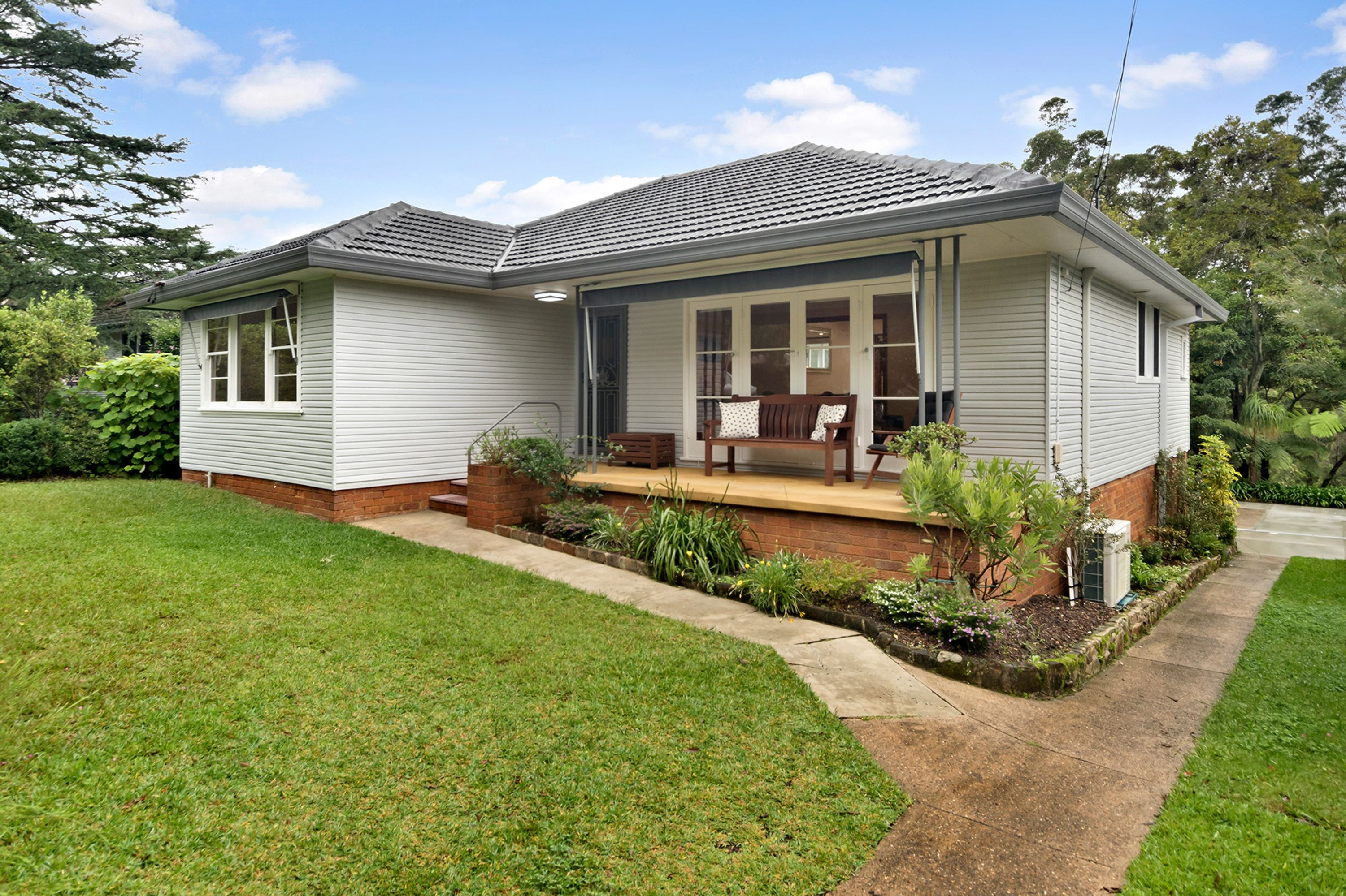 46 Downes Street, North Epping, NSW 2121