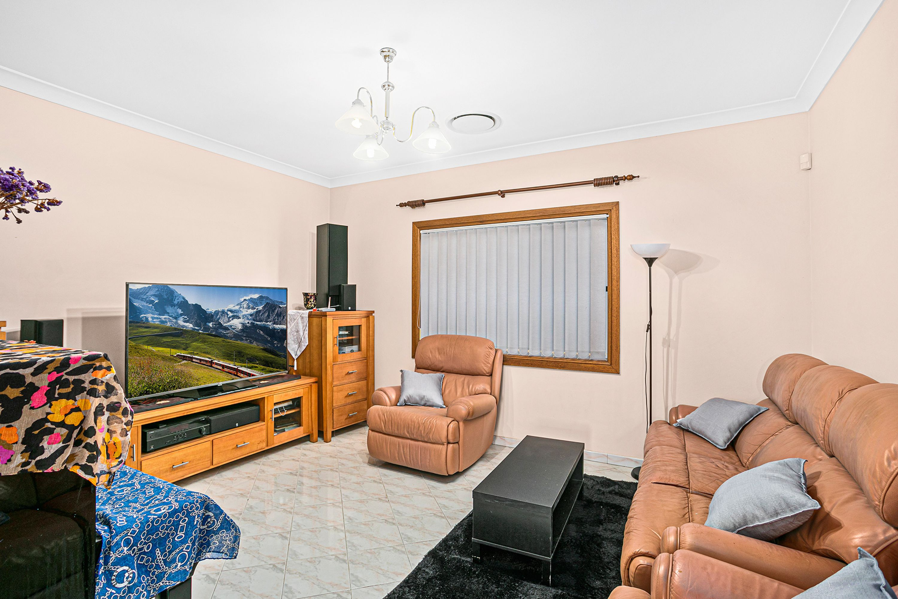 6 Second Ave North, Warrawong, NSW 2502