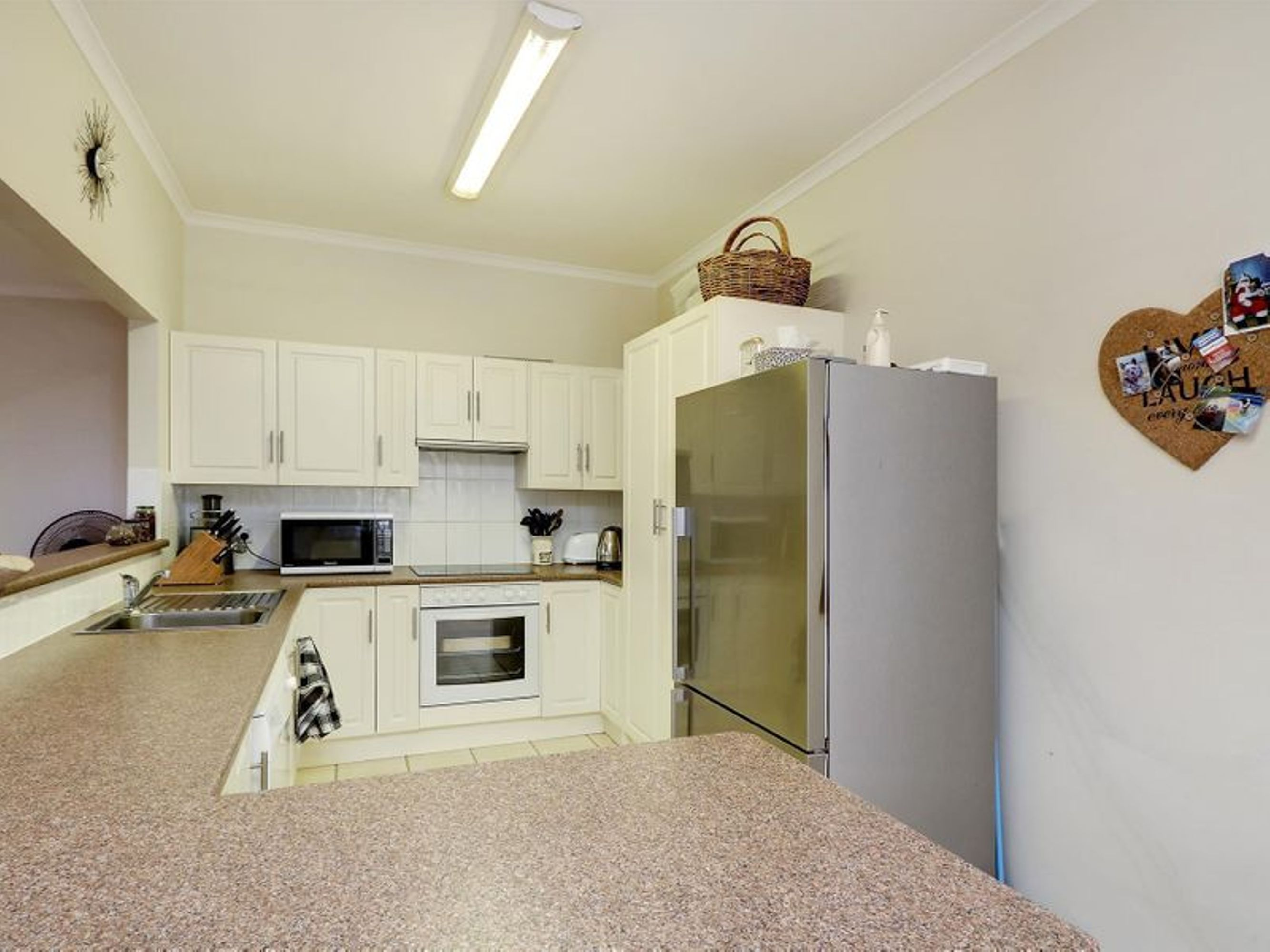 162 Cummins Street, Broken Hill, NSW 2880