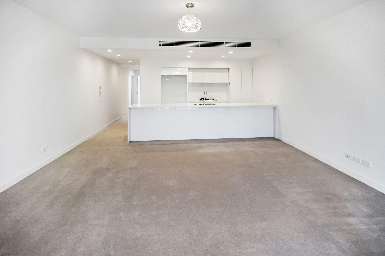402E/3 Lardelli Drive, Ryde, NSW 2112