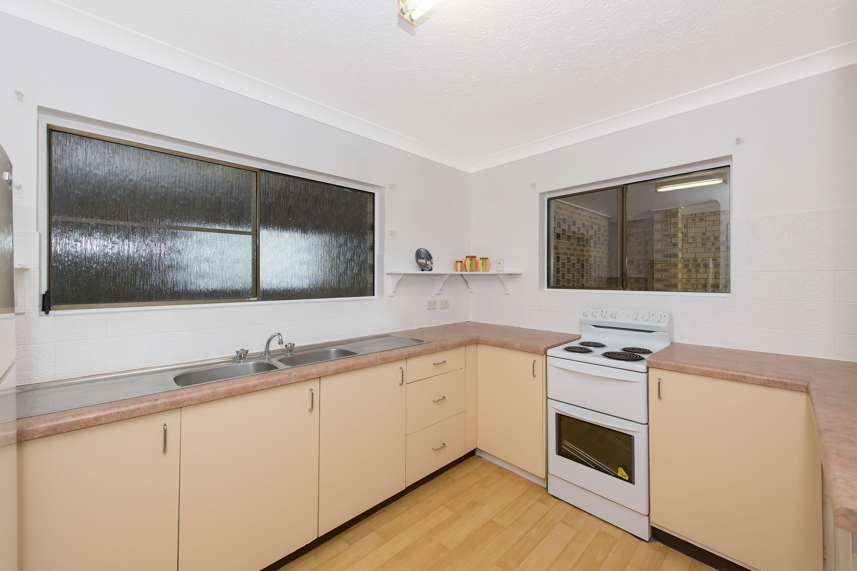 95 Kings Road, Pimlico, QLD 4812