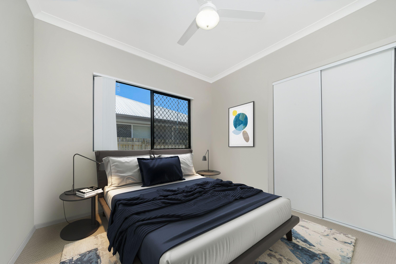 25 Skardon Place, Kelso, QLD 4815